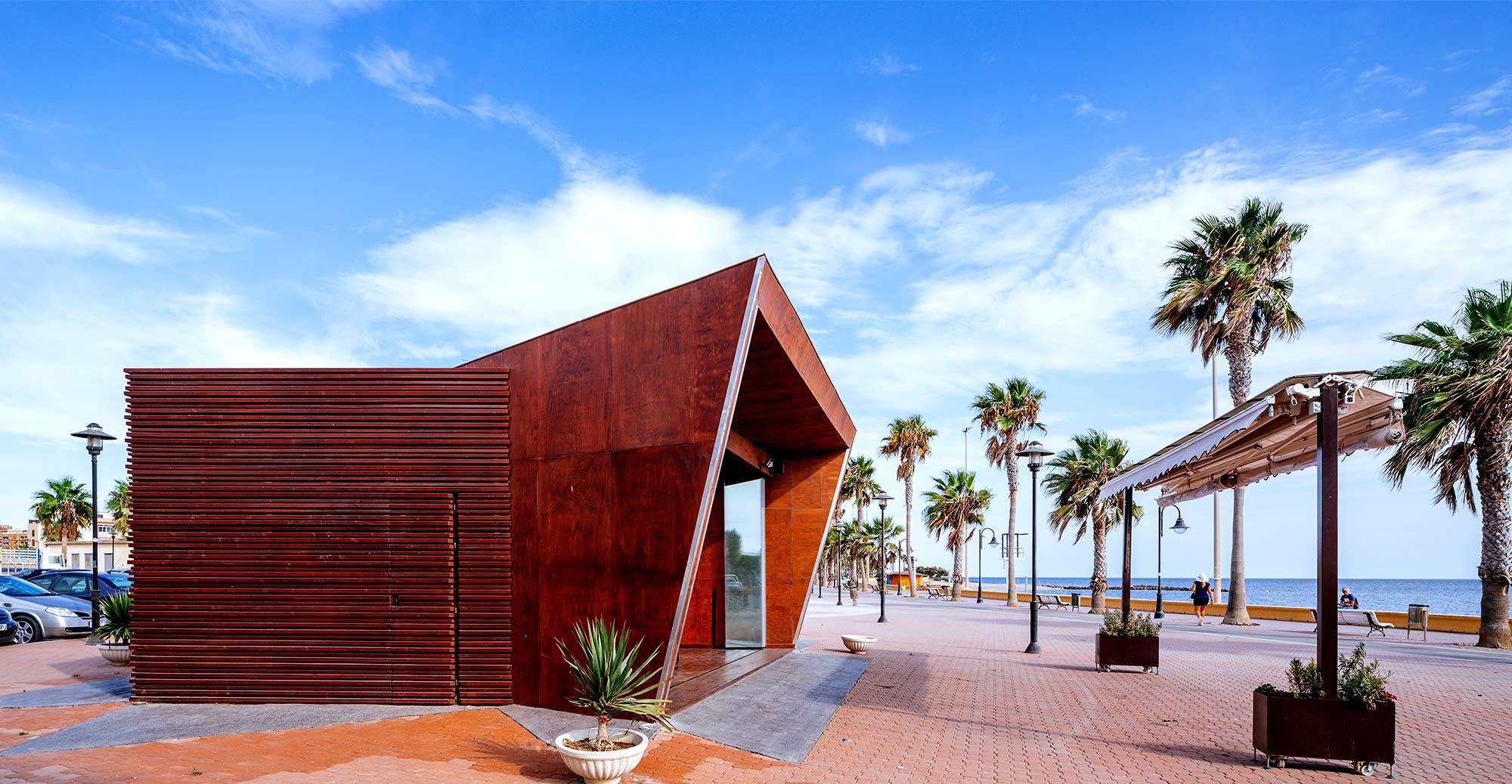 Xiringoscopio_-Adra_-Arquitectura-_-EXarchitects_04