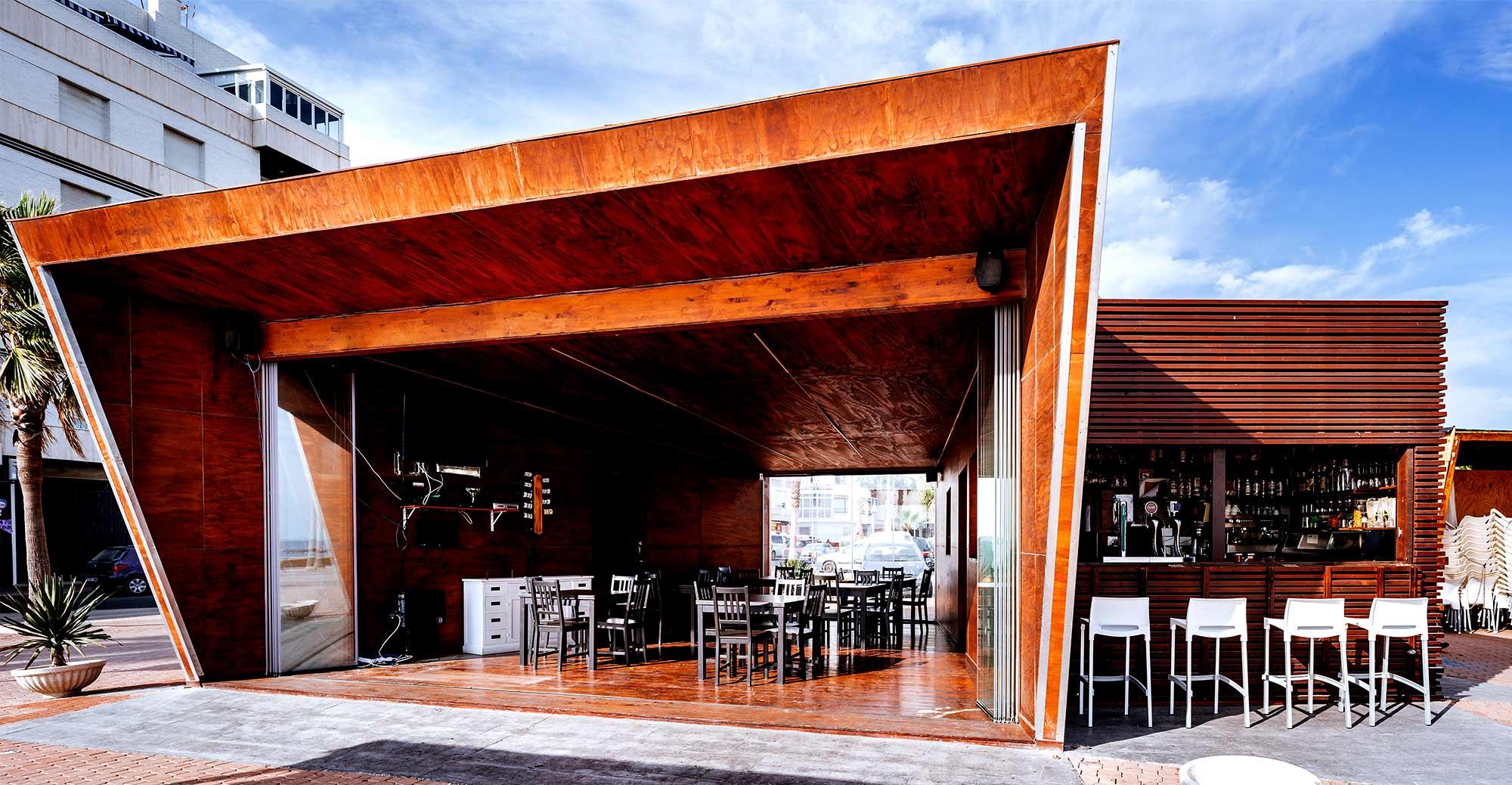 Xiringoscopio_-Adra_-Arquitectura-_-EXarchitects_08