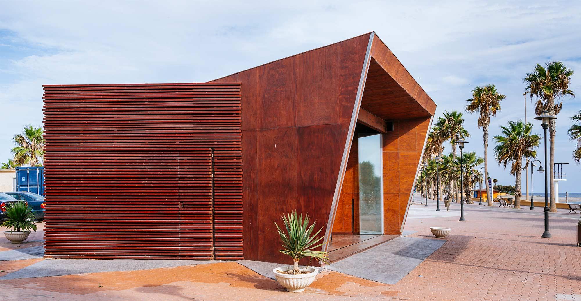 Xiringoscopio_-Adra_-Arquitectura-_-EXarchitects_09