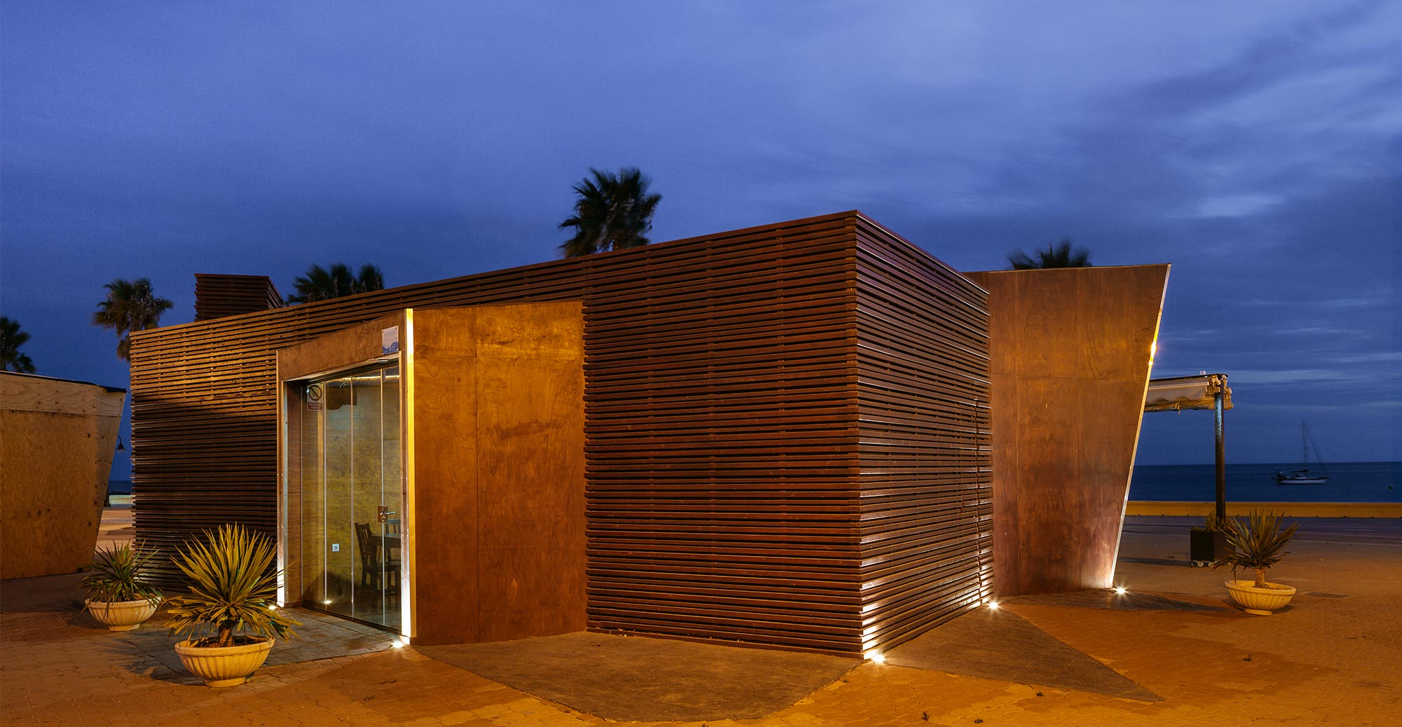 Xiringoscopio_-Adra_-Arquitectura-_-EXarchitects_17