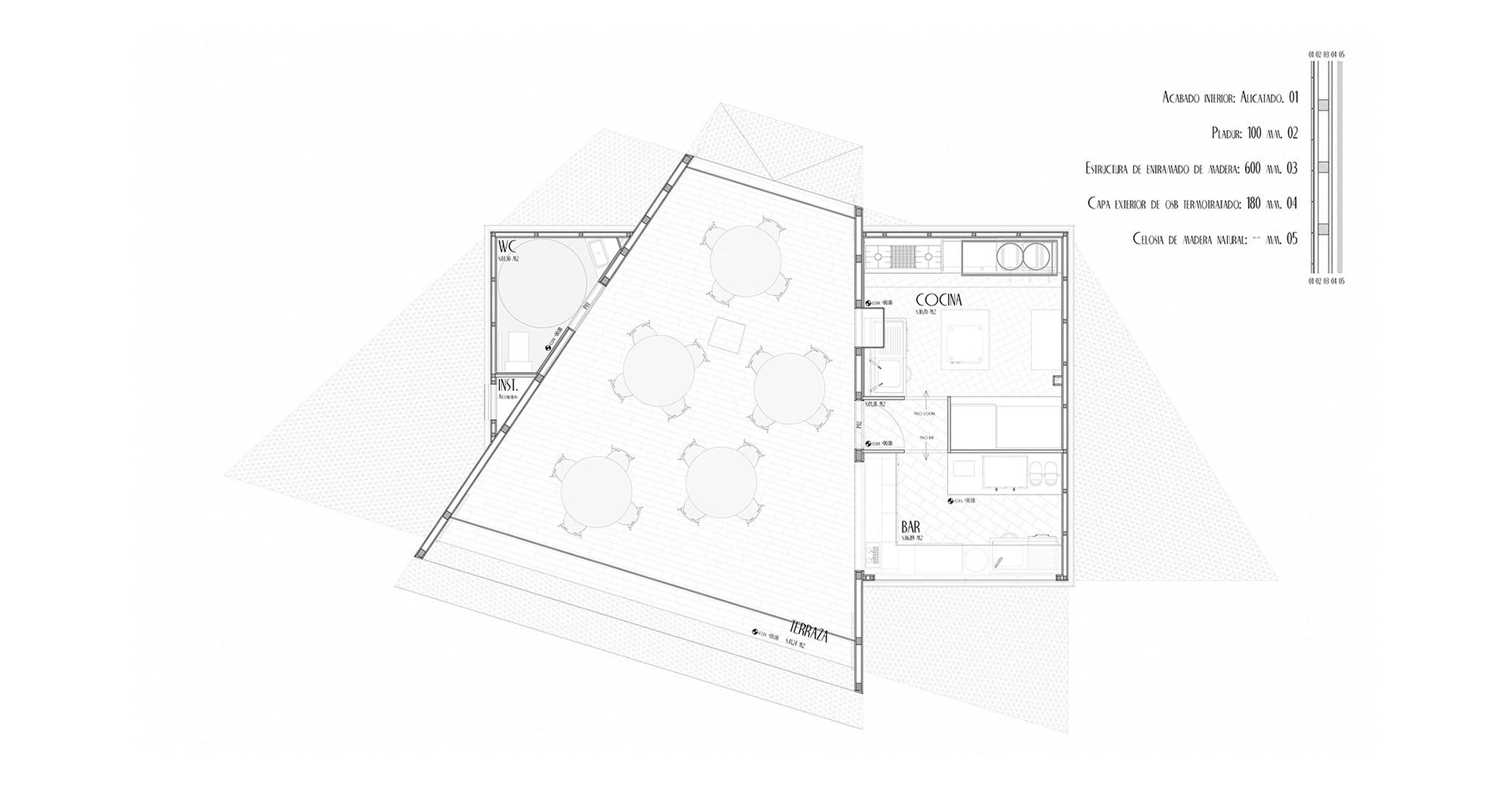 Xiringoscopio_-Adra_-Arquitectura-_-EXarchitects_18