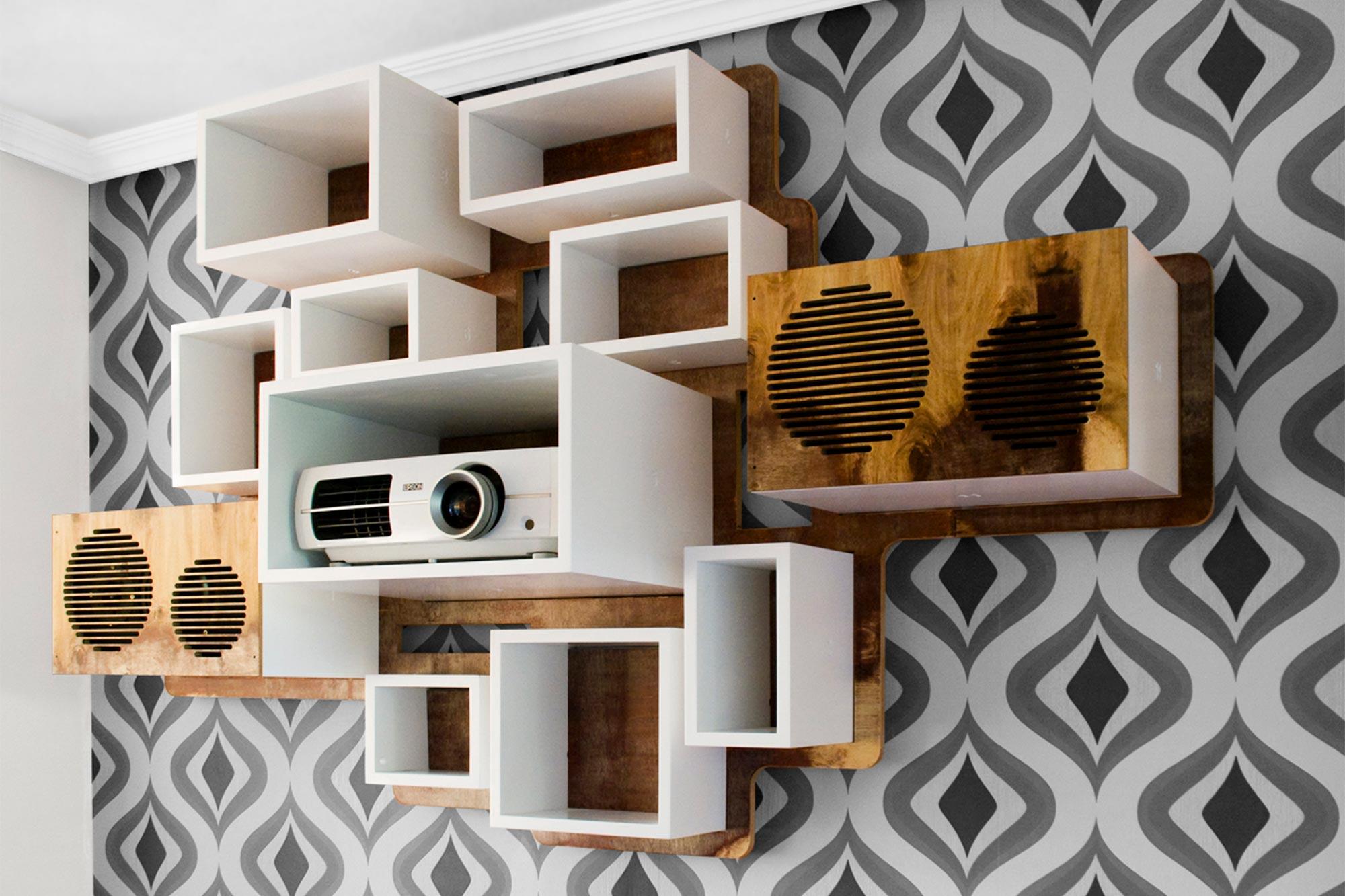 Estanteria-Kubik_-Diseño-_-EXarchitects_02