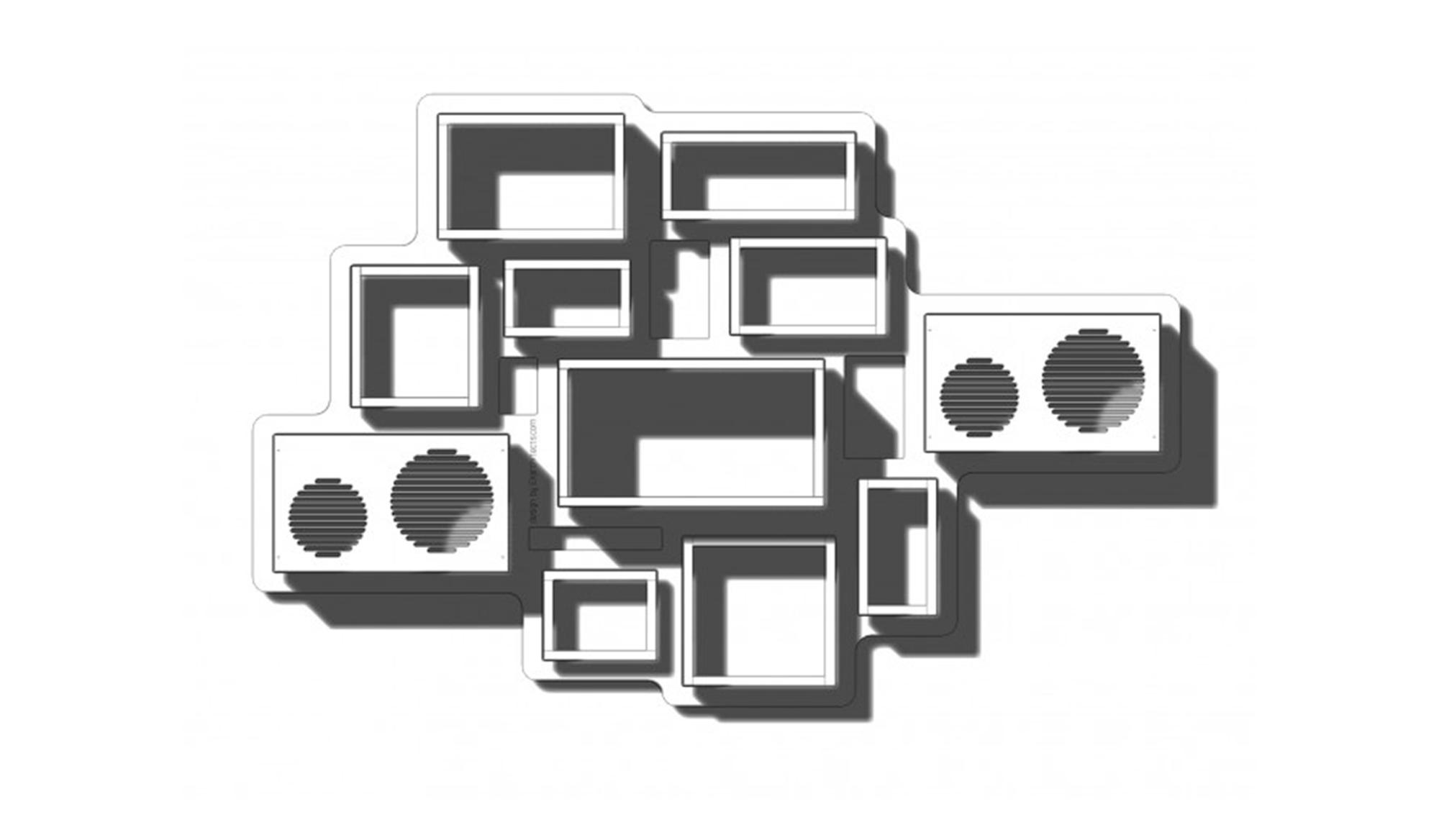 Estanteria-Kubik_-Diseño-_-EXarchitects_07