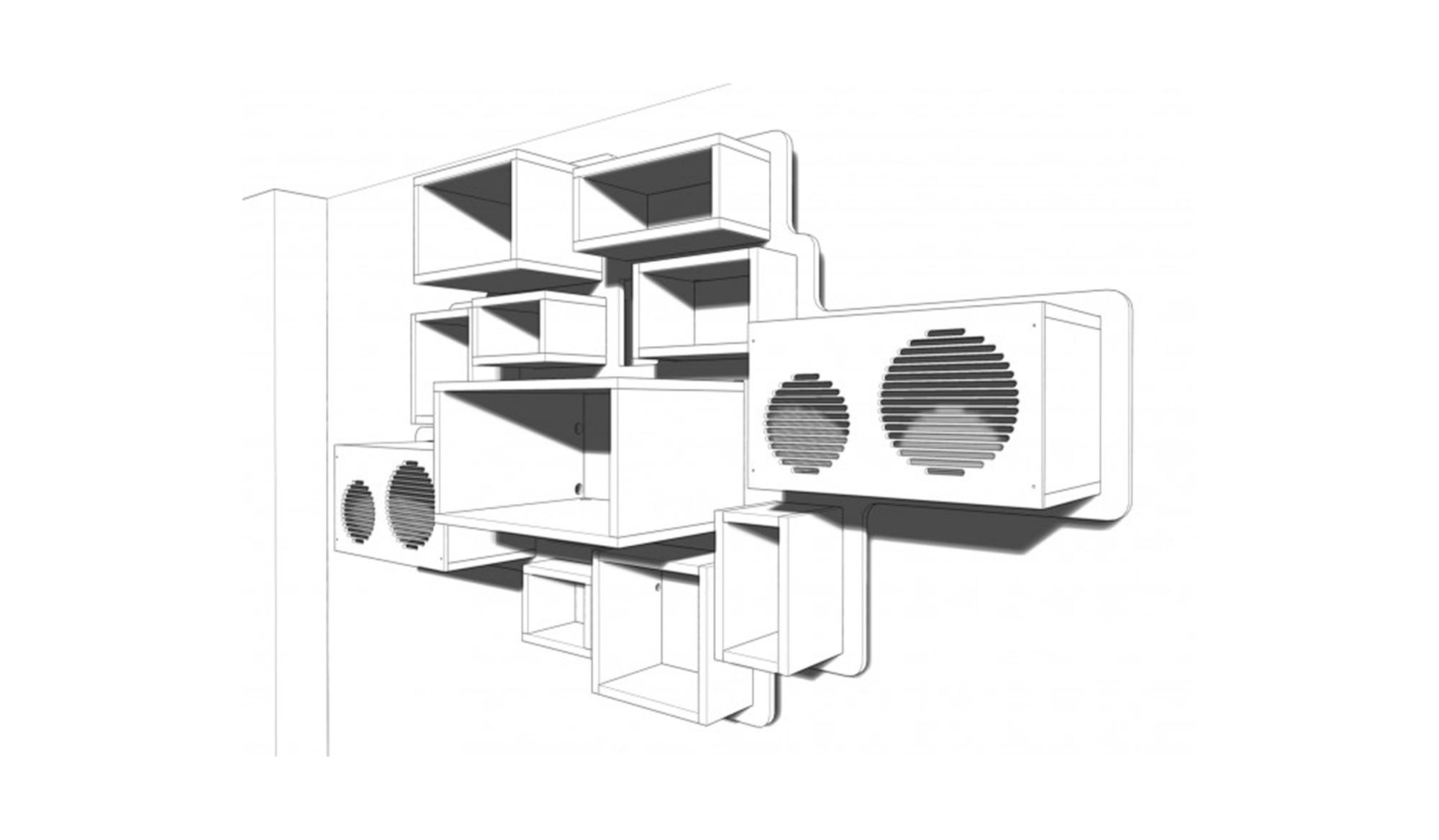 Estanteria-Kubik_-Diseño-_-EXarchitects_08
