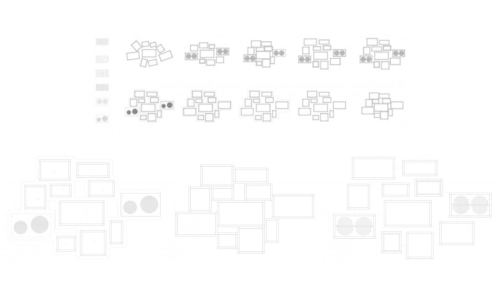 Estanteria-Kubik_-Diseño-_-EXarchitects_09