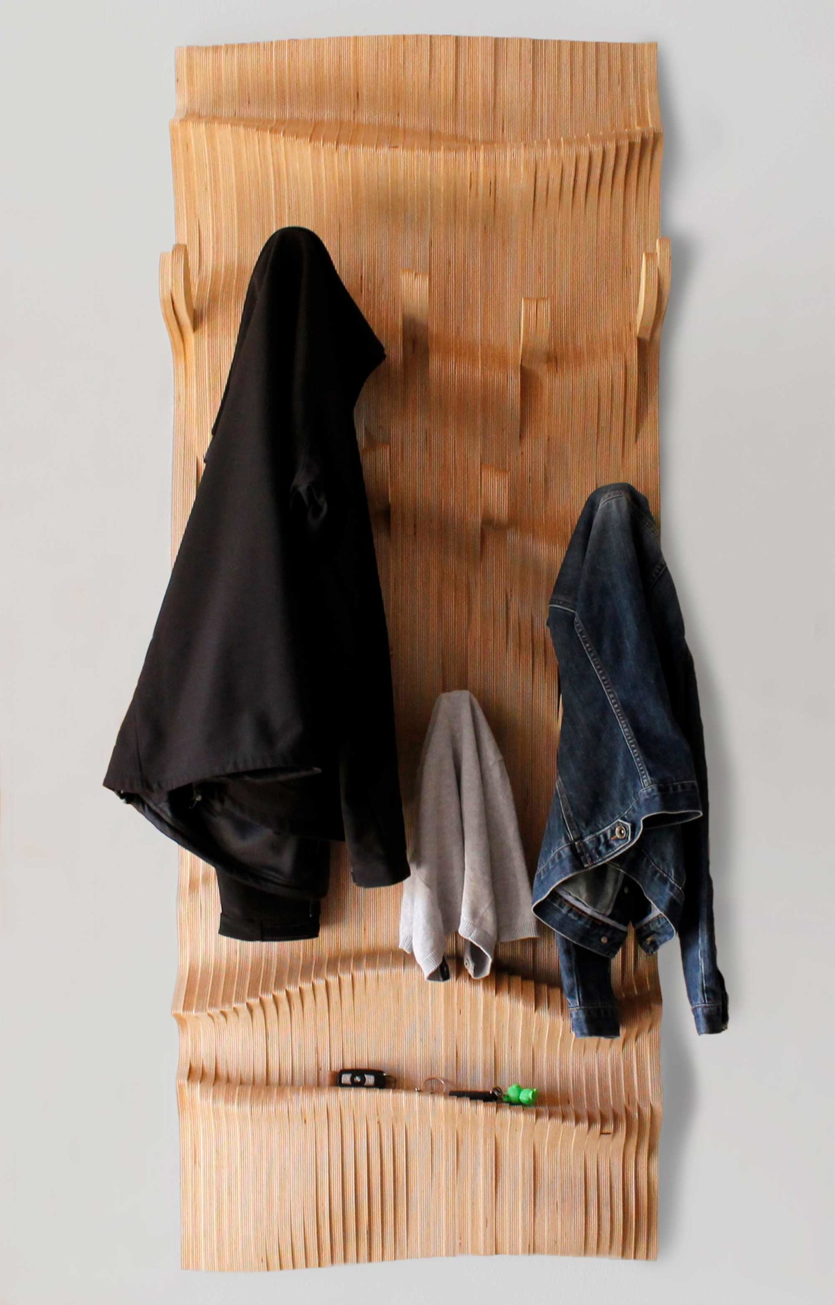 EX-Hanger_-Diseño-_-EXarchitects_04