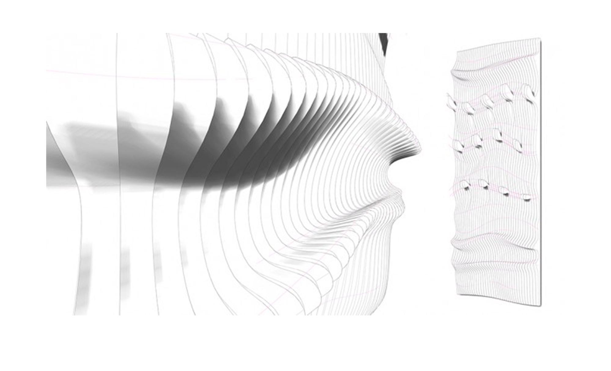 EX-Hanger_-Diseño-_-EXarchitects_07
