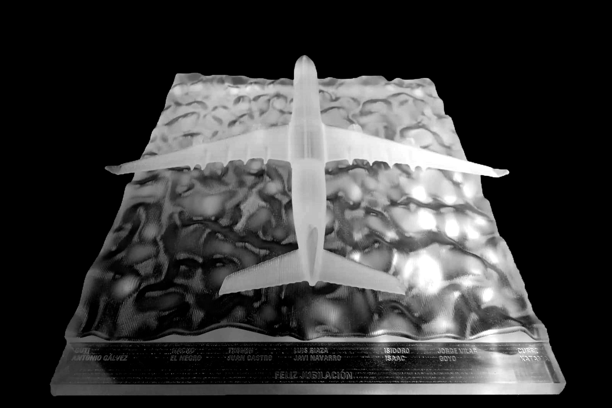 Airbus-A340_-Maquetas-_-EXarchitects_06