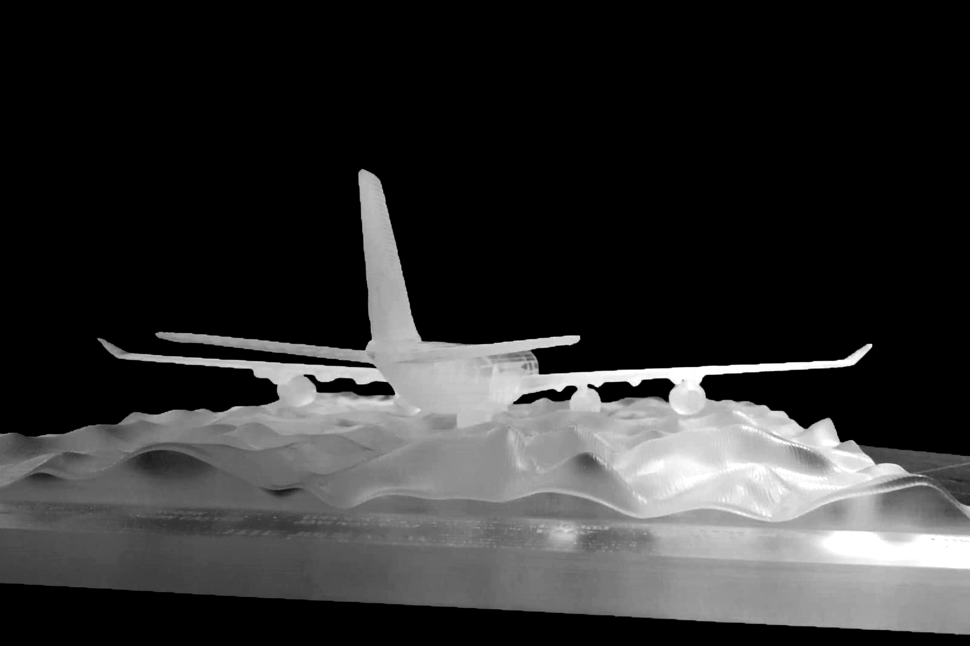 Airbus-A340_-Maquetas-_-EXarchitects_08