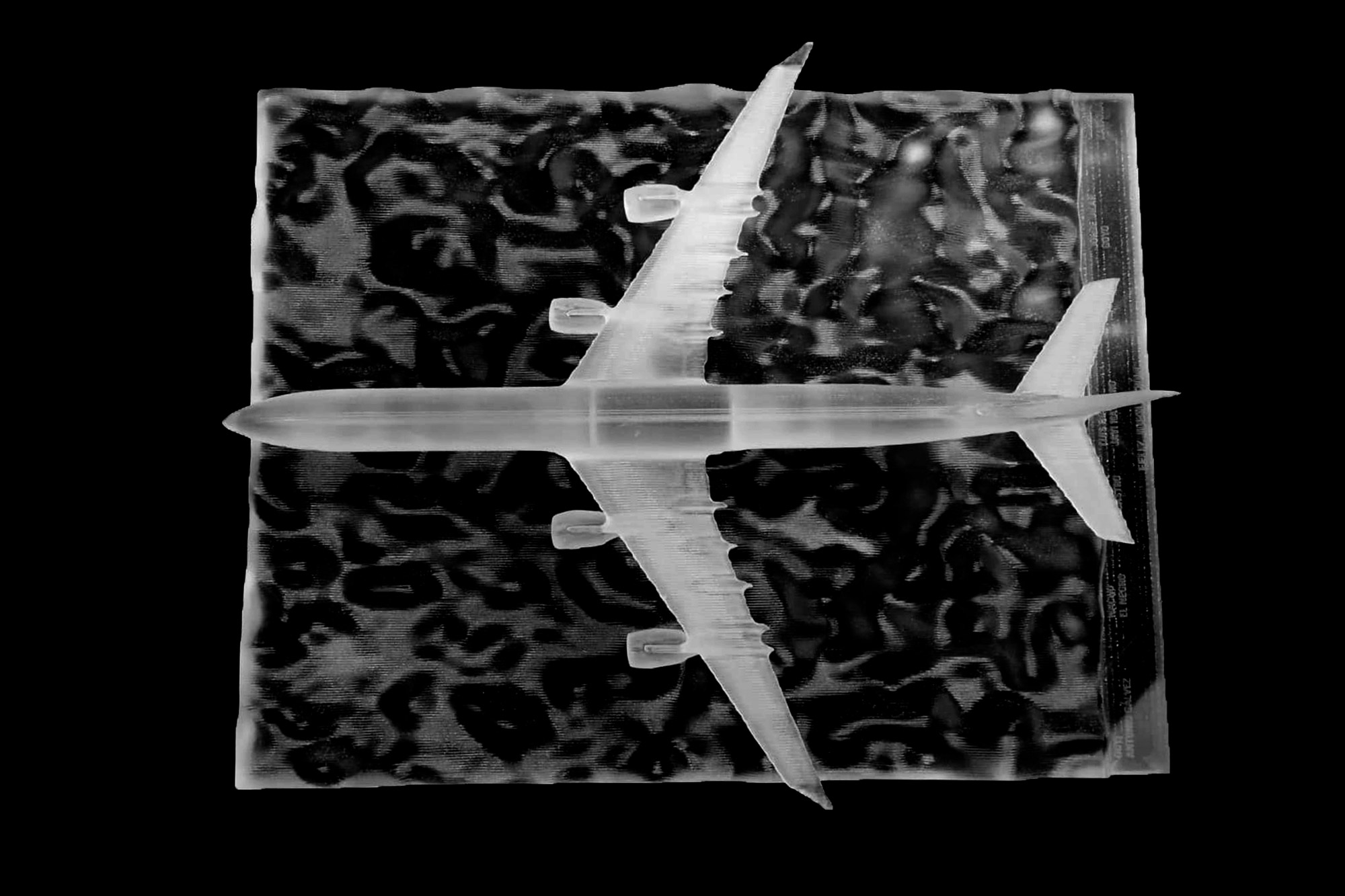 Airbus-A340_-Maquetas-_-EXarchitects_09