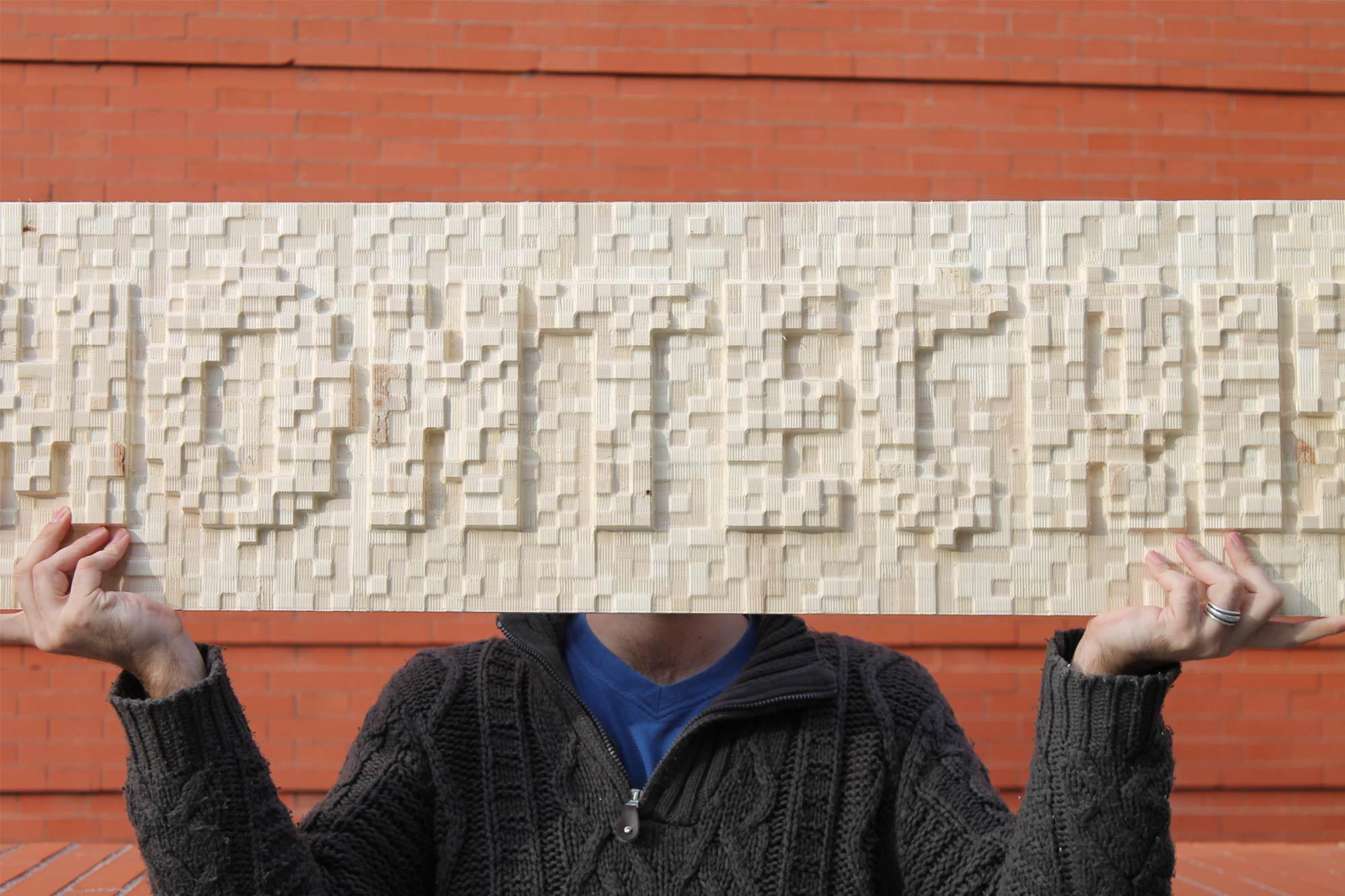 Fresado-Montecristo-_-Diseño-_-EXarchitects_02