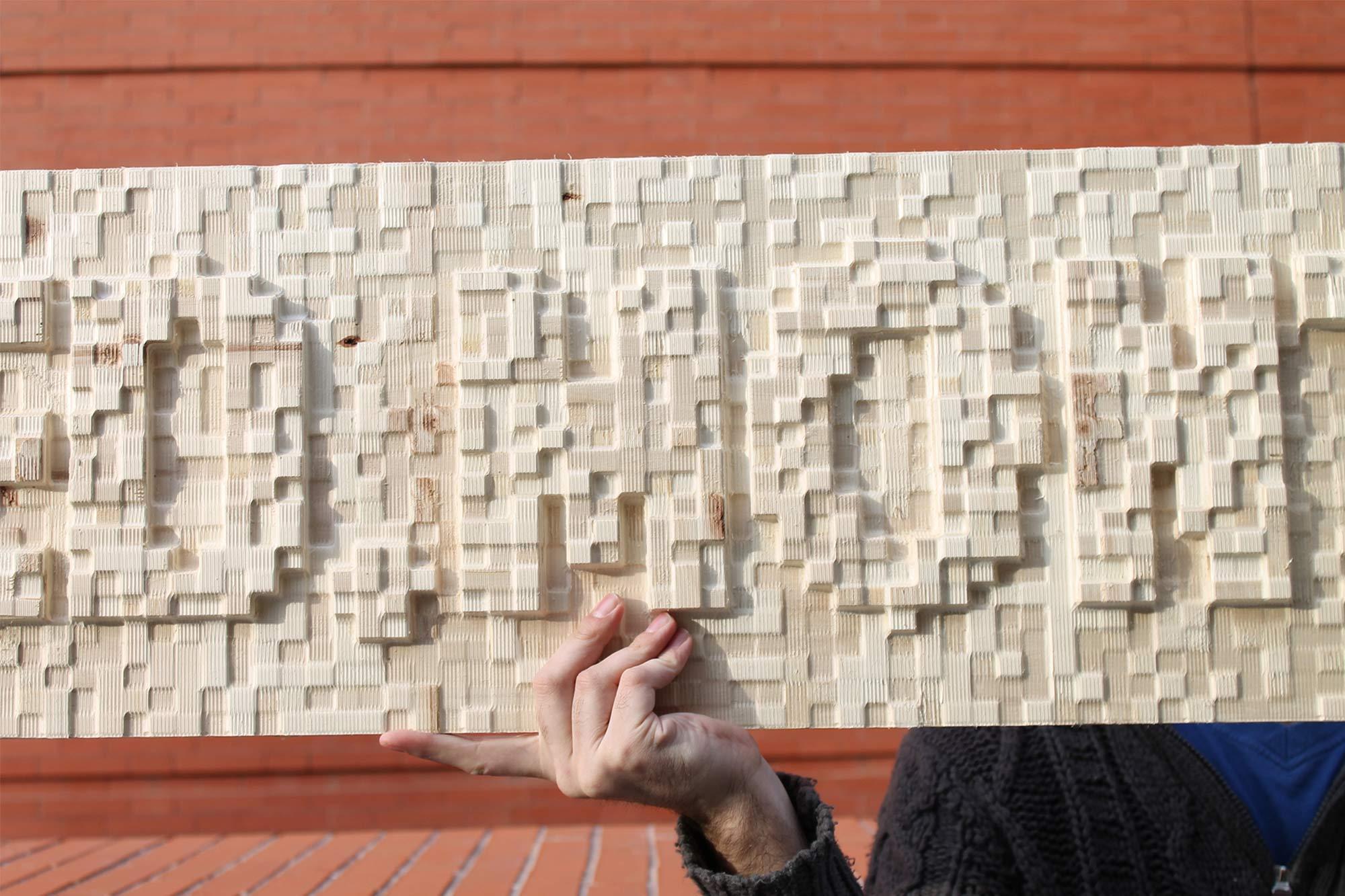 Fresado-Montecristo-_-Diseño-_-EXarchitects_03