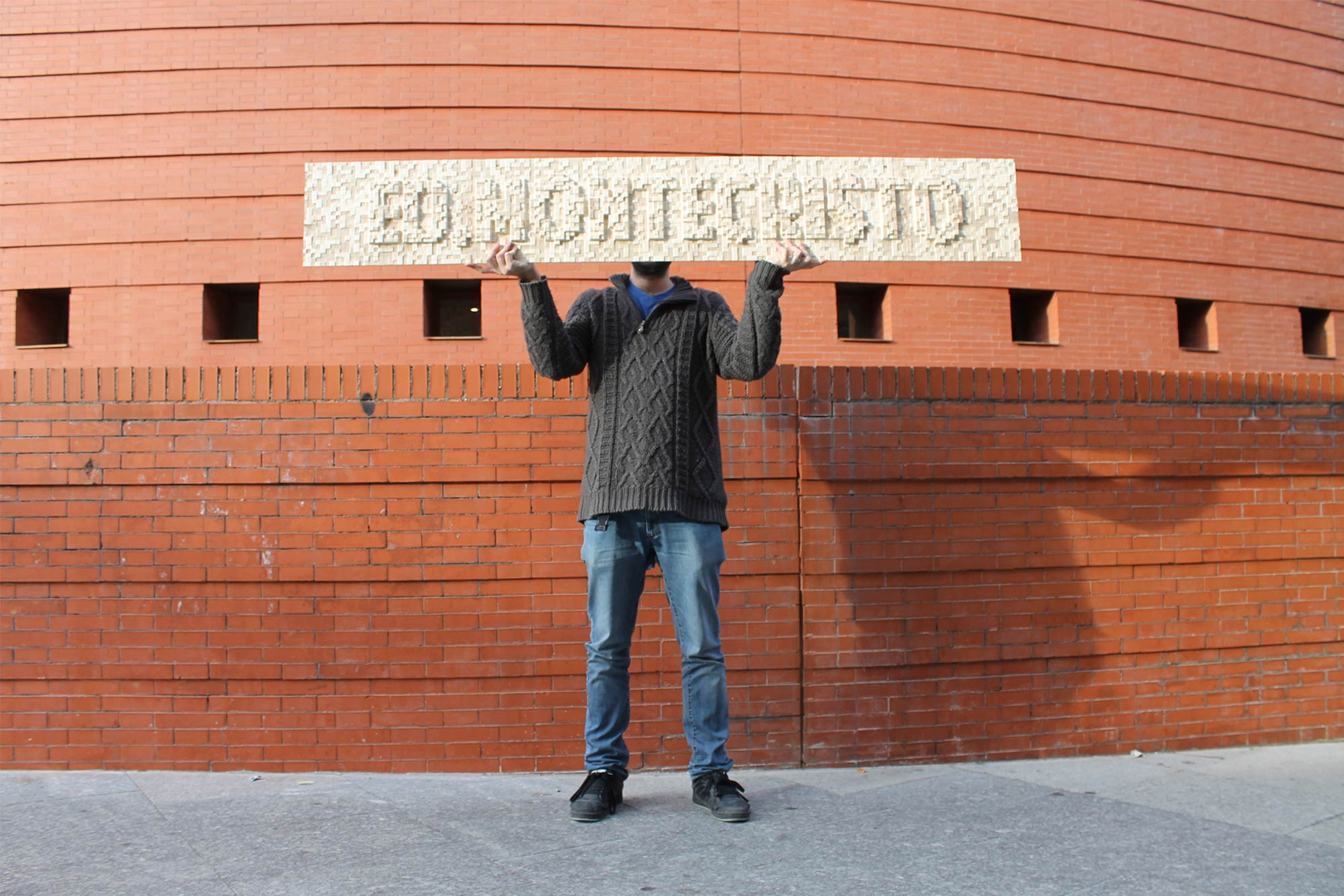Fresado-Montecristo-_-Diseño-_-EXarchitects_04