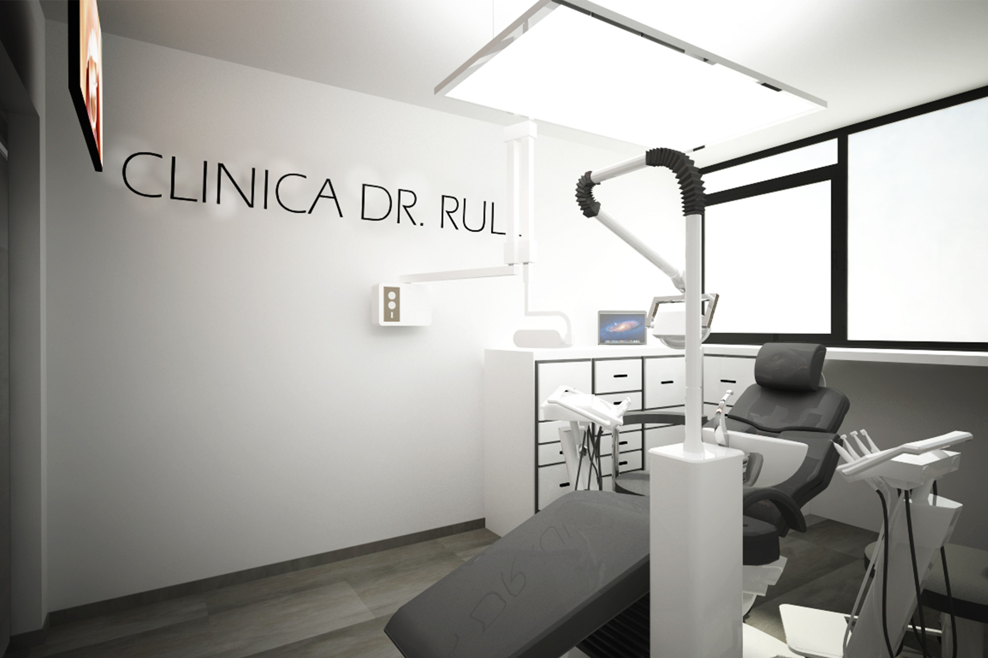 Clinica-salud-Odontologica_-Arquitectura-_-EXarchitects_02