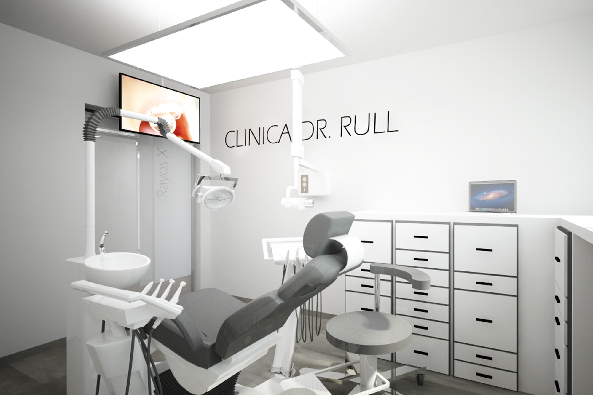 Clinica-salud-Odontologica_-Arquitectura-_-EXarchitects_03