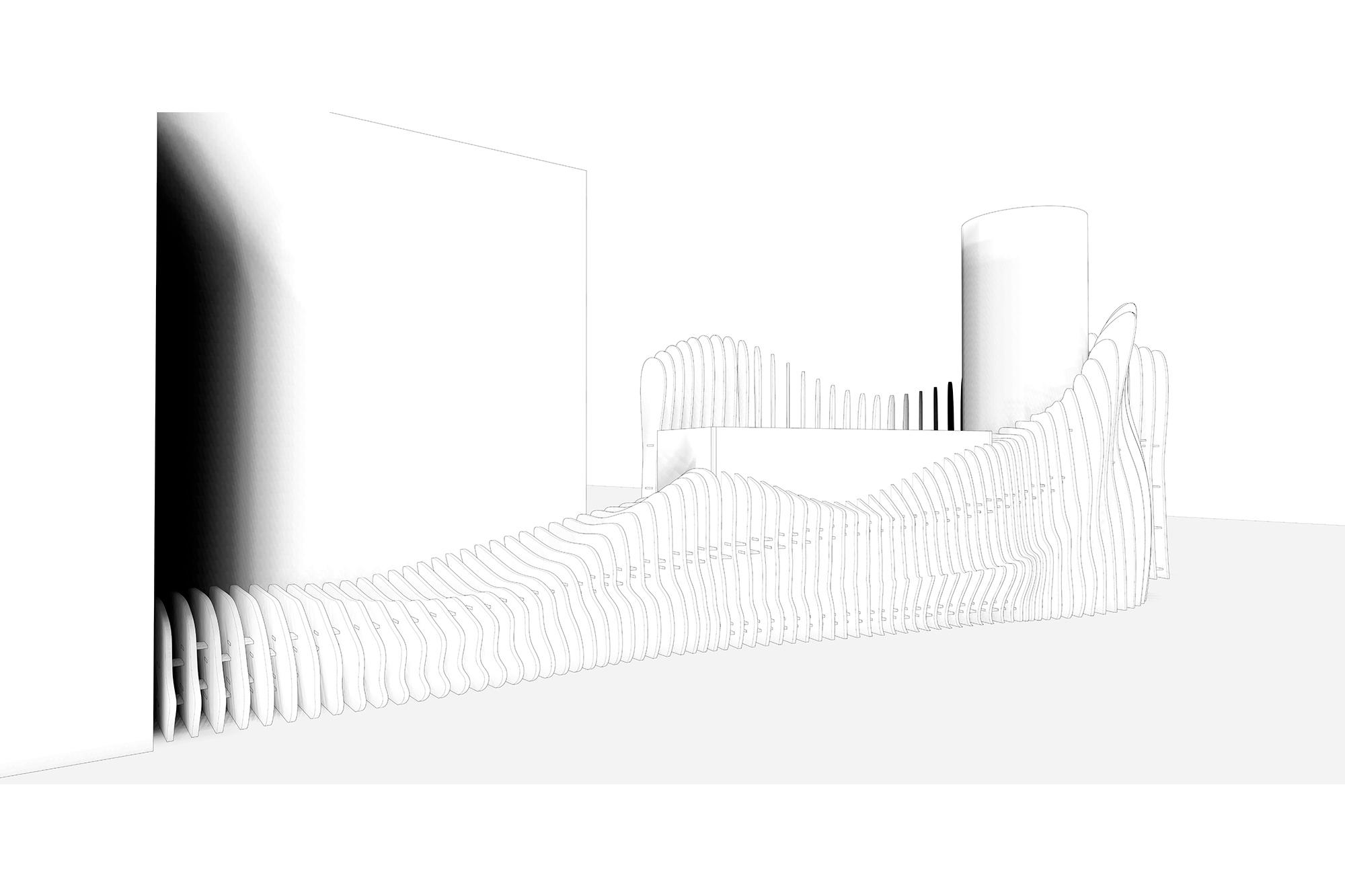 Internos-_-Diseño-_-EXarchitects_010