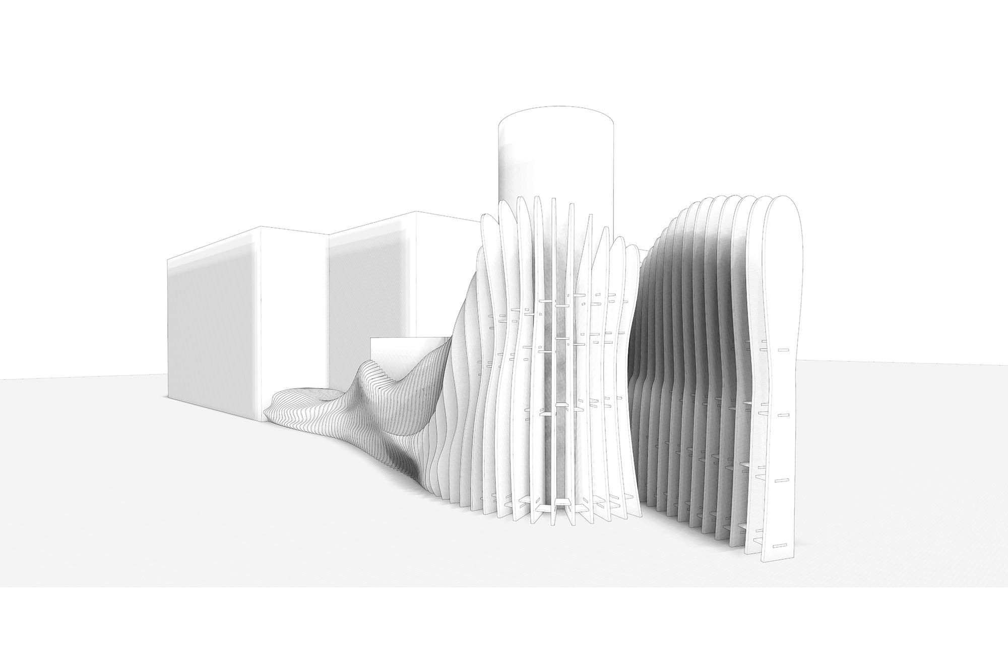 Internos-_-Diseño-_-EXarchitects_011