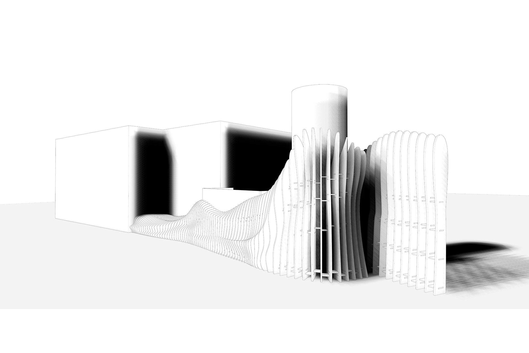 Internos-_-Diseño-_-EXarchitects_09
