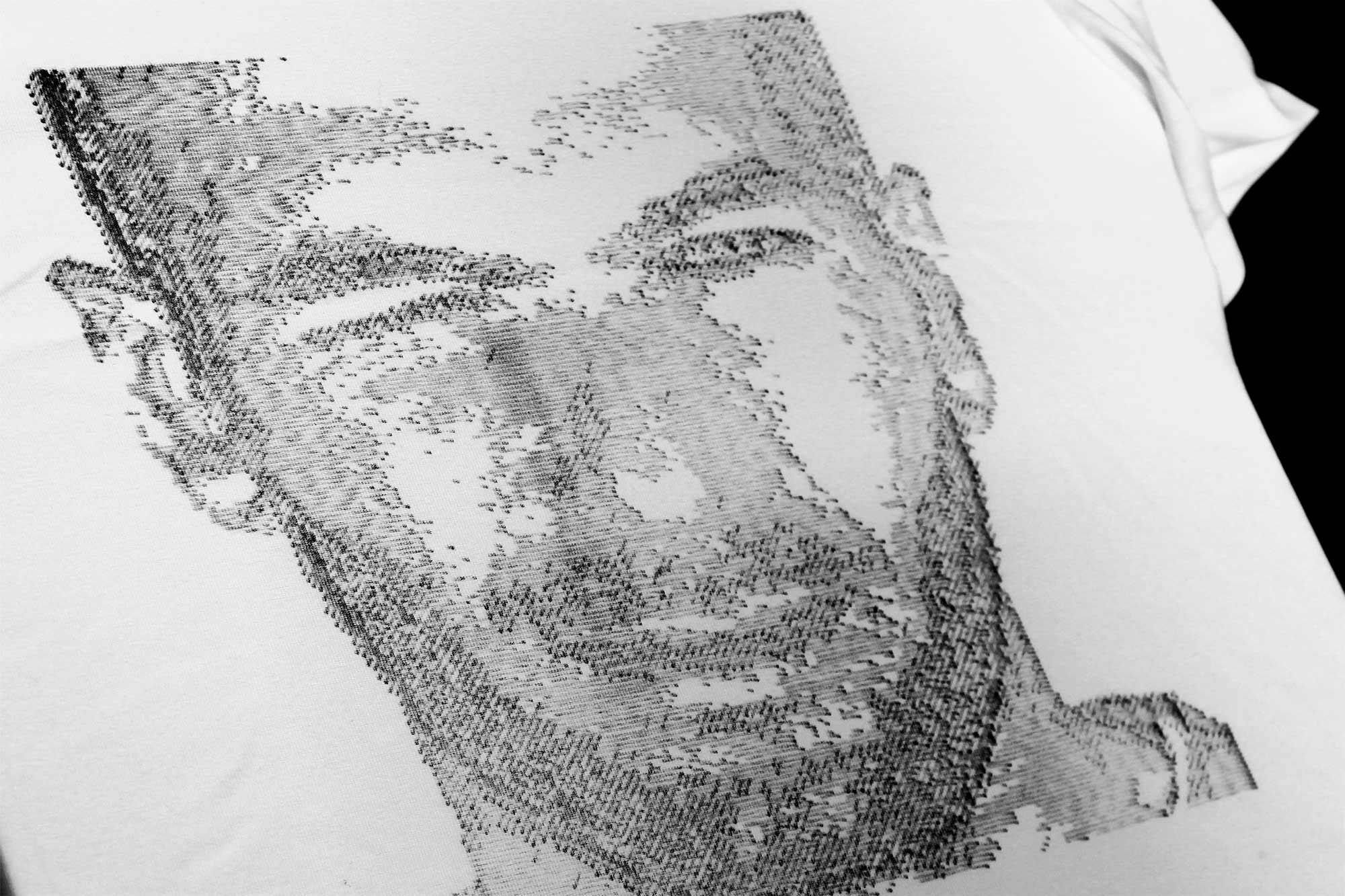 Retratos-Robots_-A_-techlab-_-EXarchitects_09