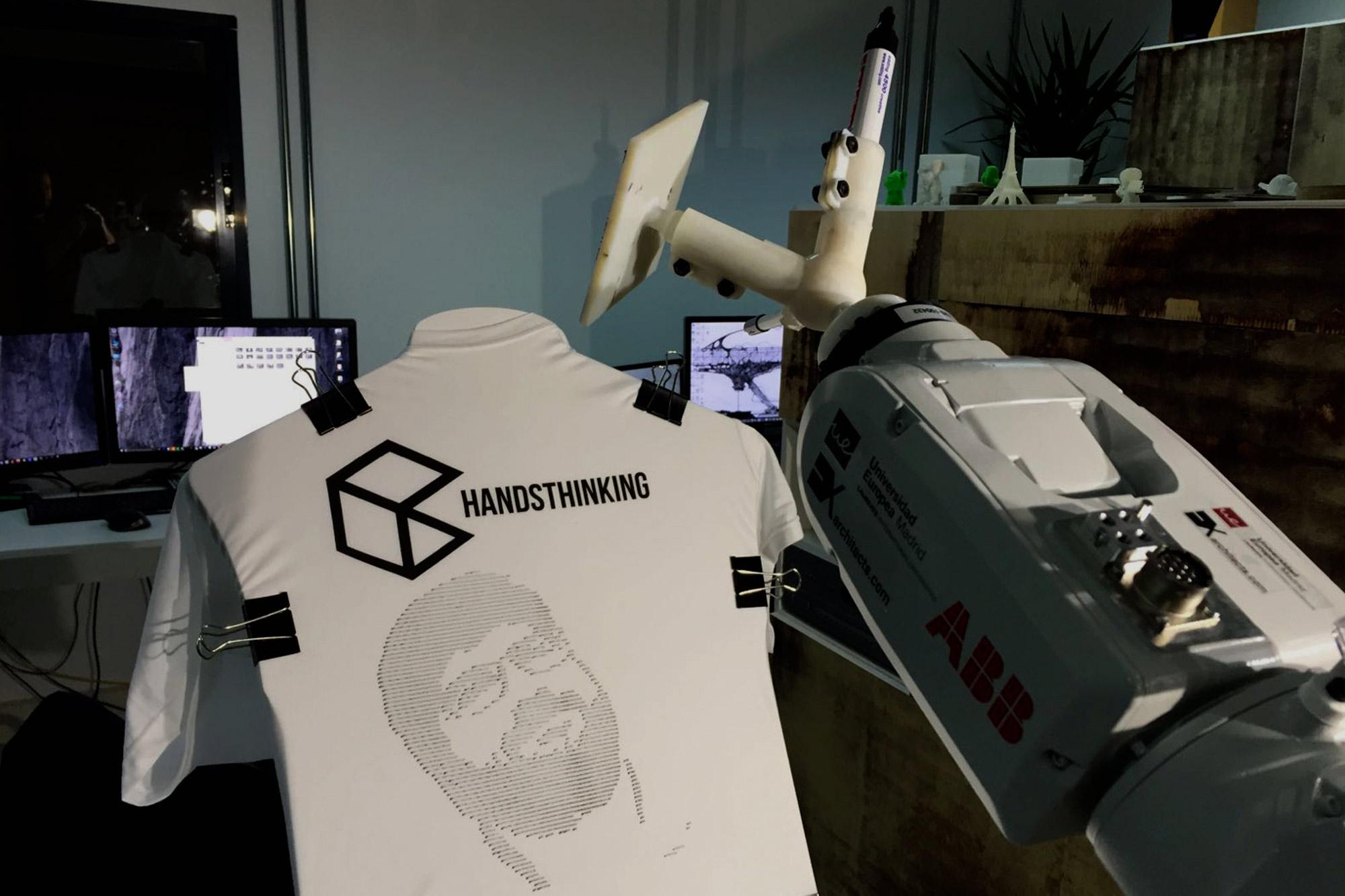 Retratos-Robots_-A_-techlab-_-EXarchitects_14