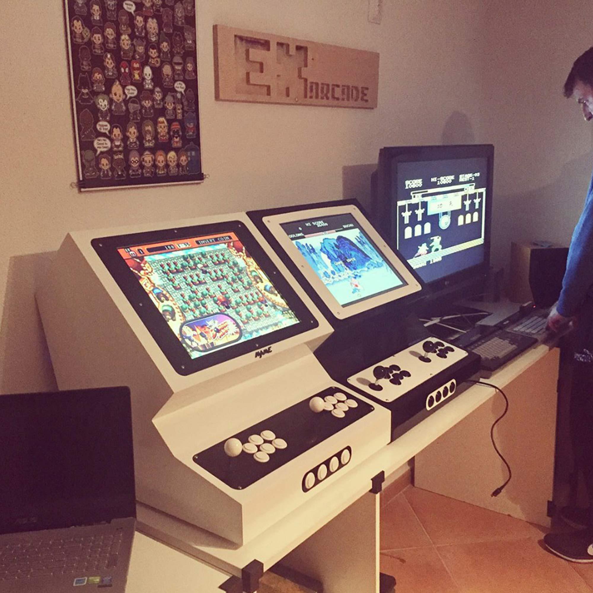 EX-arcade-_-Diseño-_-EXarchitects_04
