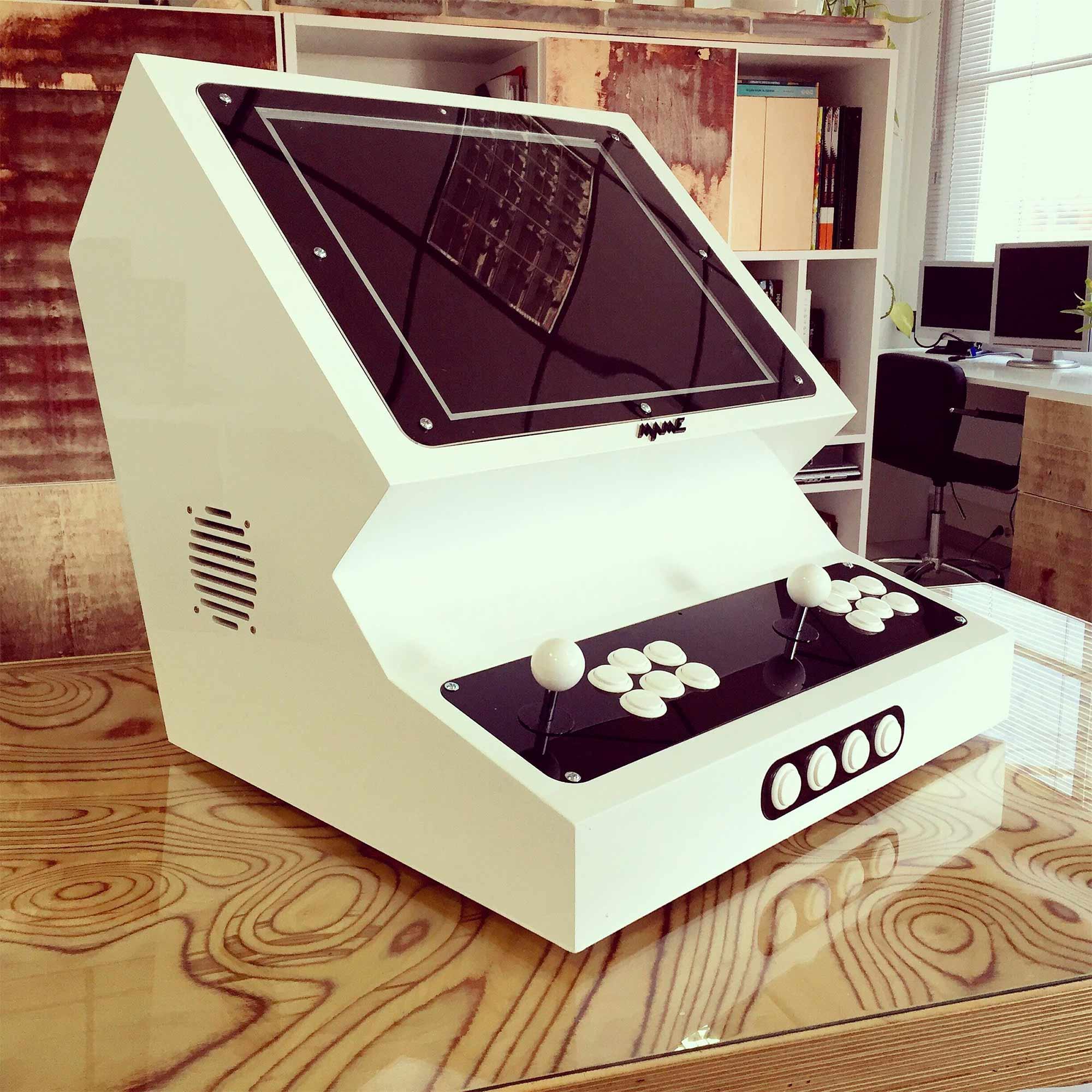 EX-arcade-_-Diseño-_-EXarchitects_05