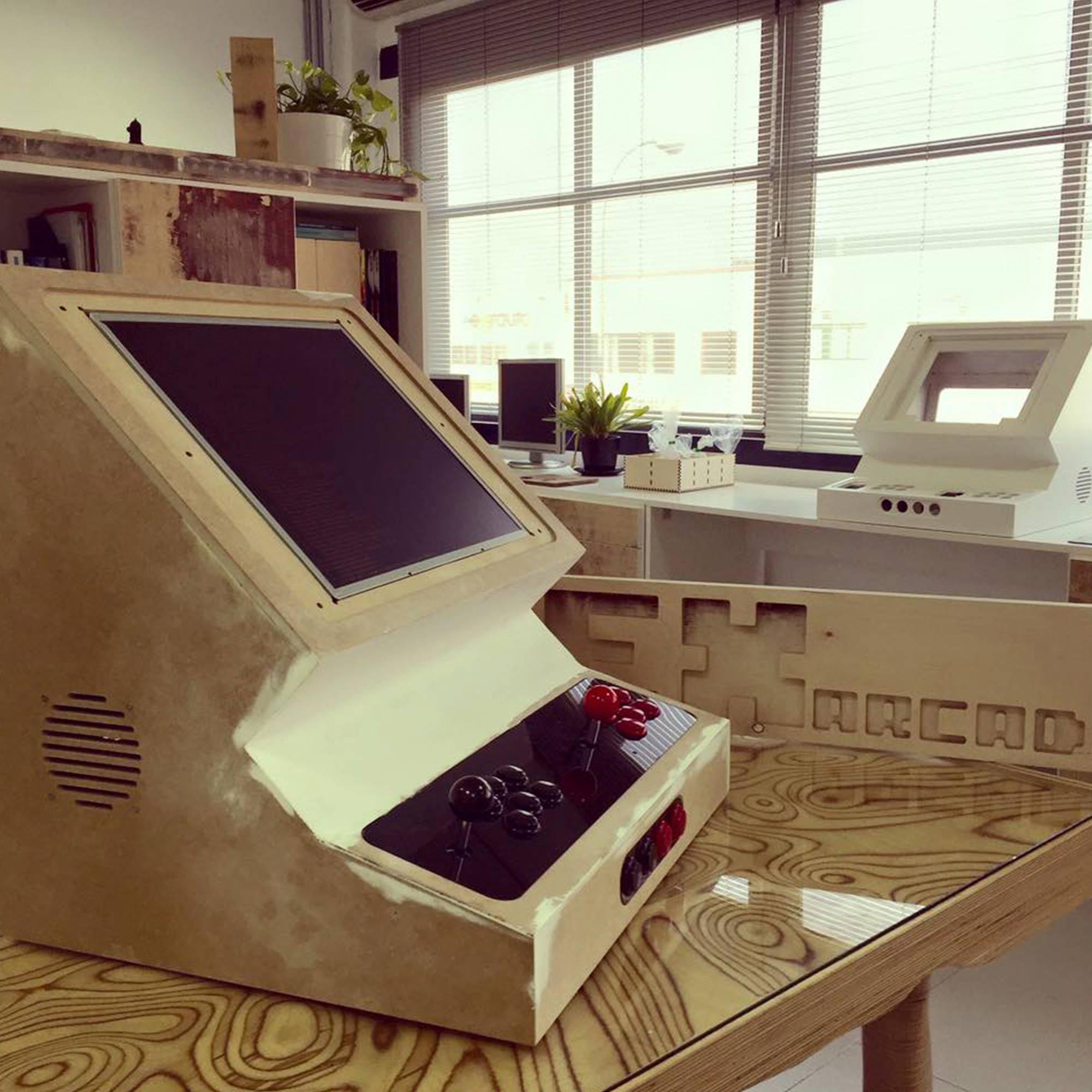 EX-arcade-_-Diseño-_-EXarchitects_07