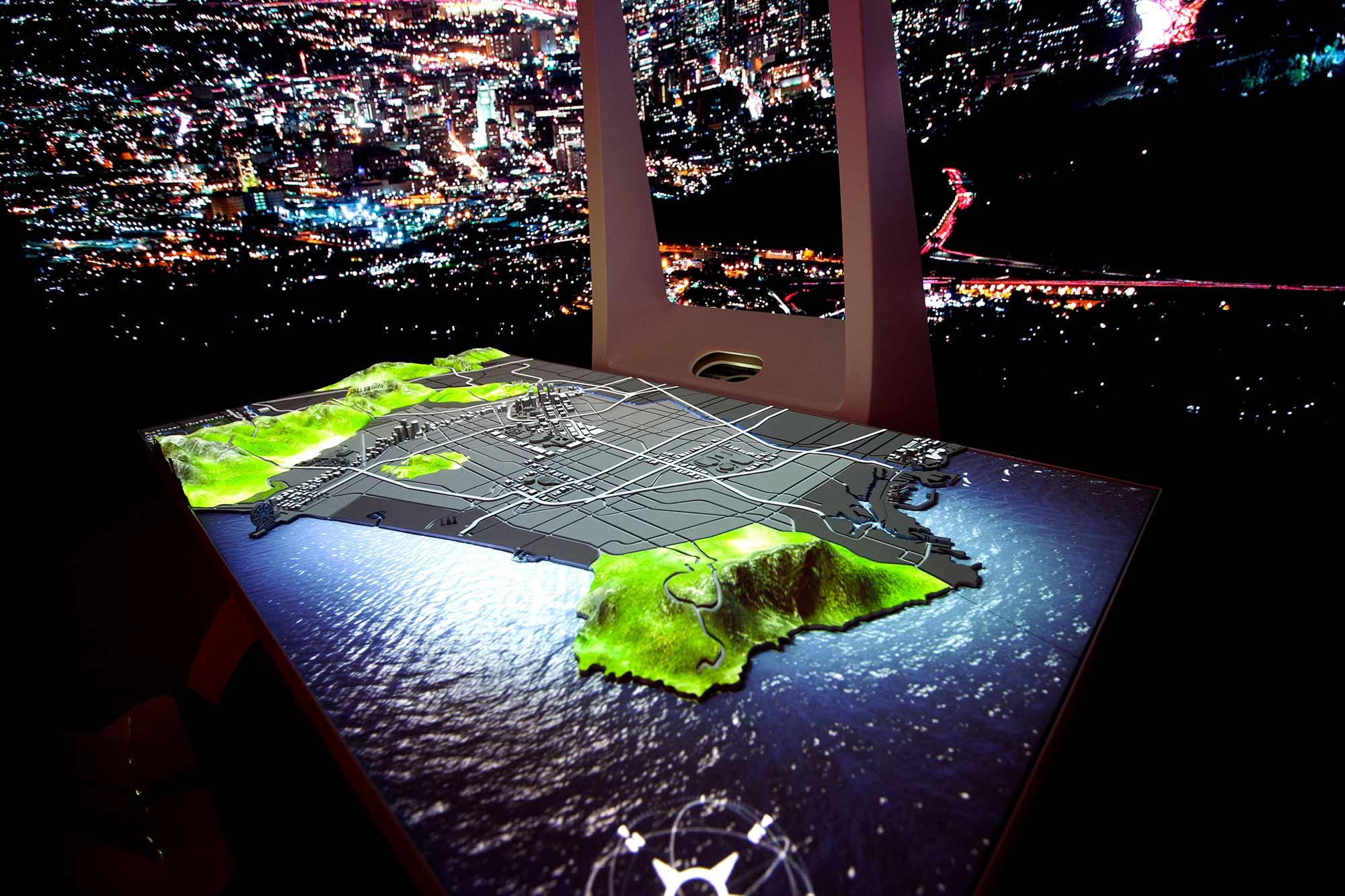 Los-Angeles-2028_-Maquetas-_-EXarchitects_02