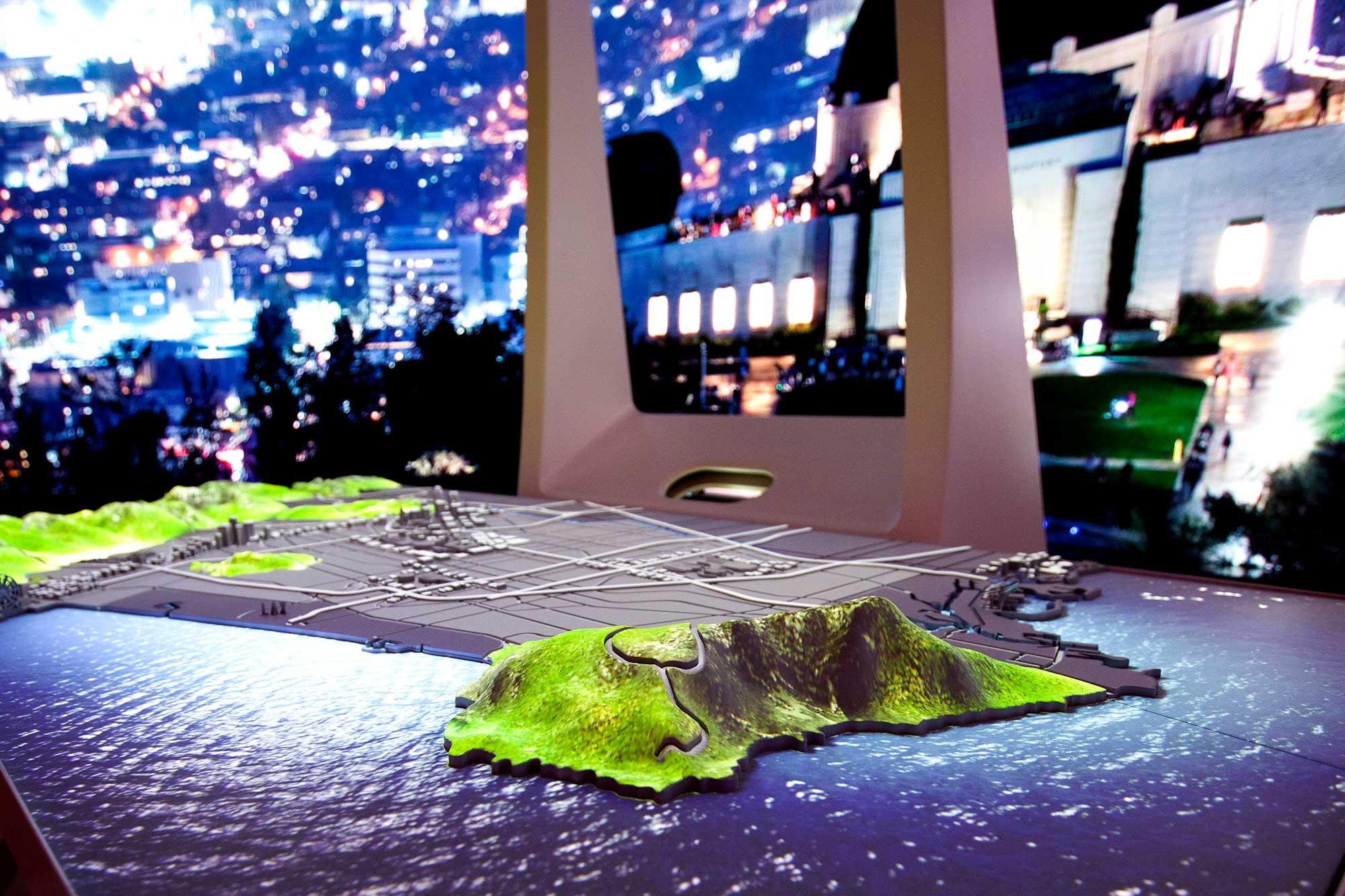 Los-Angeles-2028_-Maquetas-_-EXarchitects_03