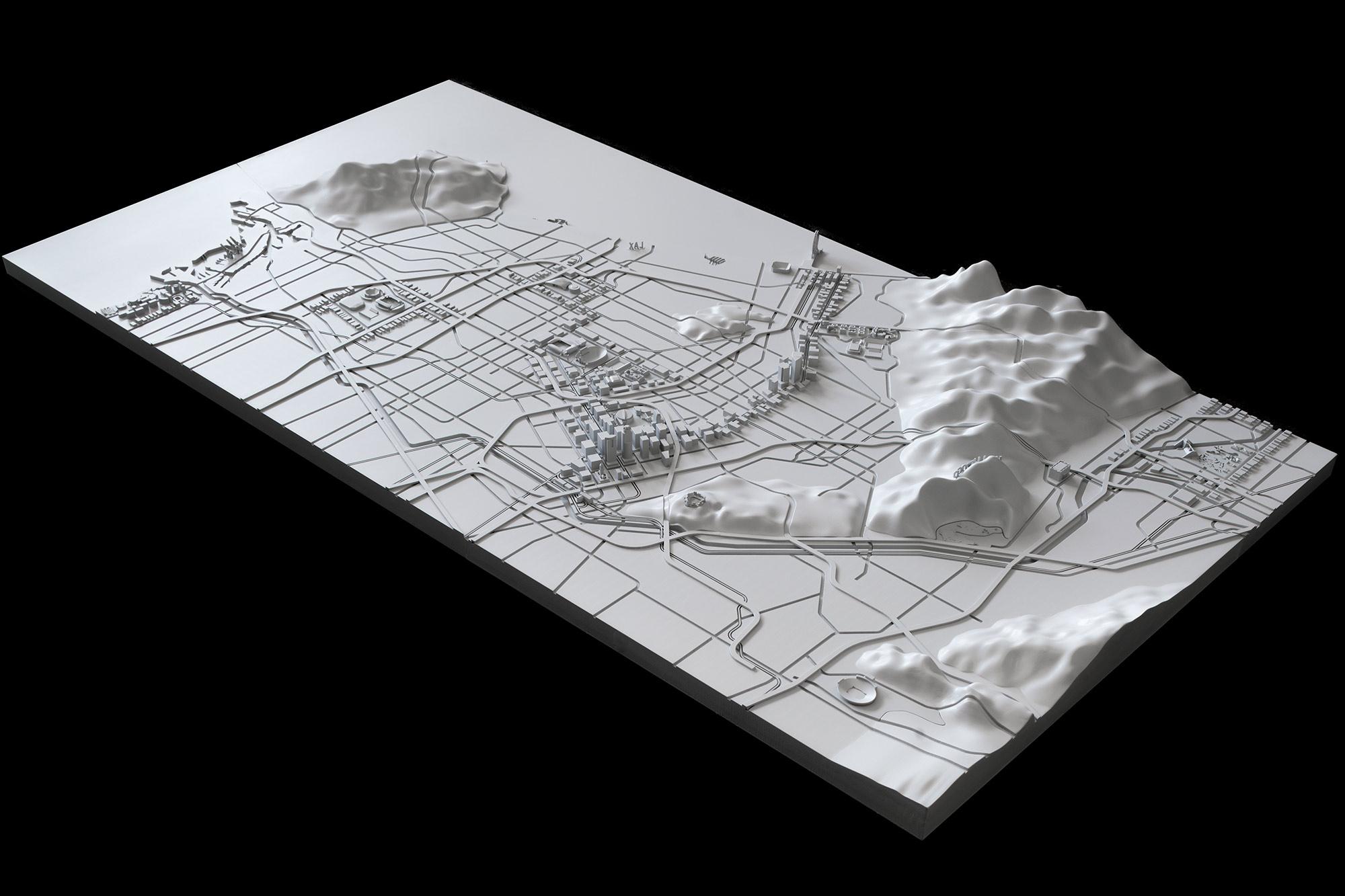 Los-Angeles-2028_-Maquetas-_-EXarchitects_04