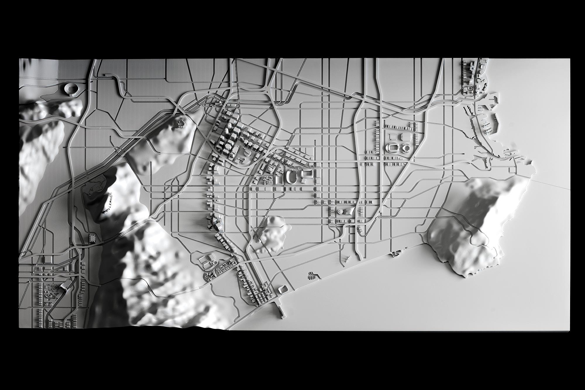 Los-Angeles-2028_-Maquetas-_-EXarchitects_05