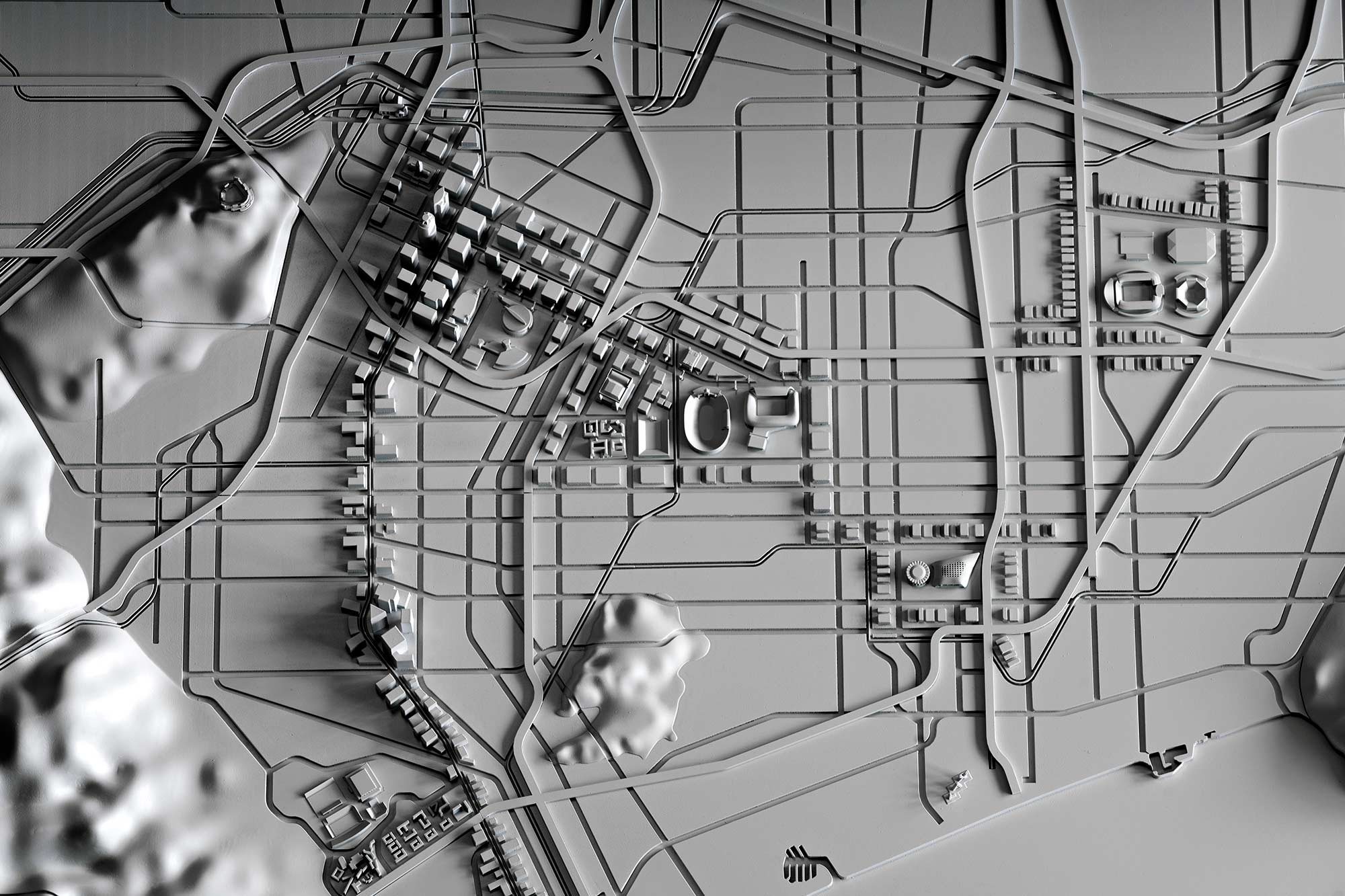 Los-Angeles-2028_-Maquetas-_-EXarchitects_07