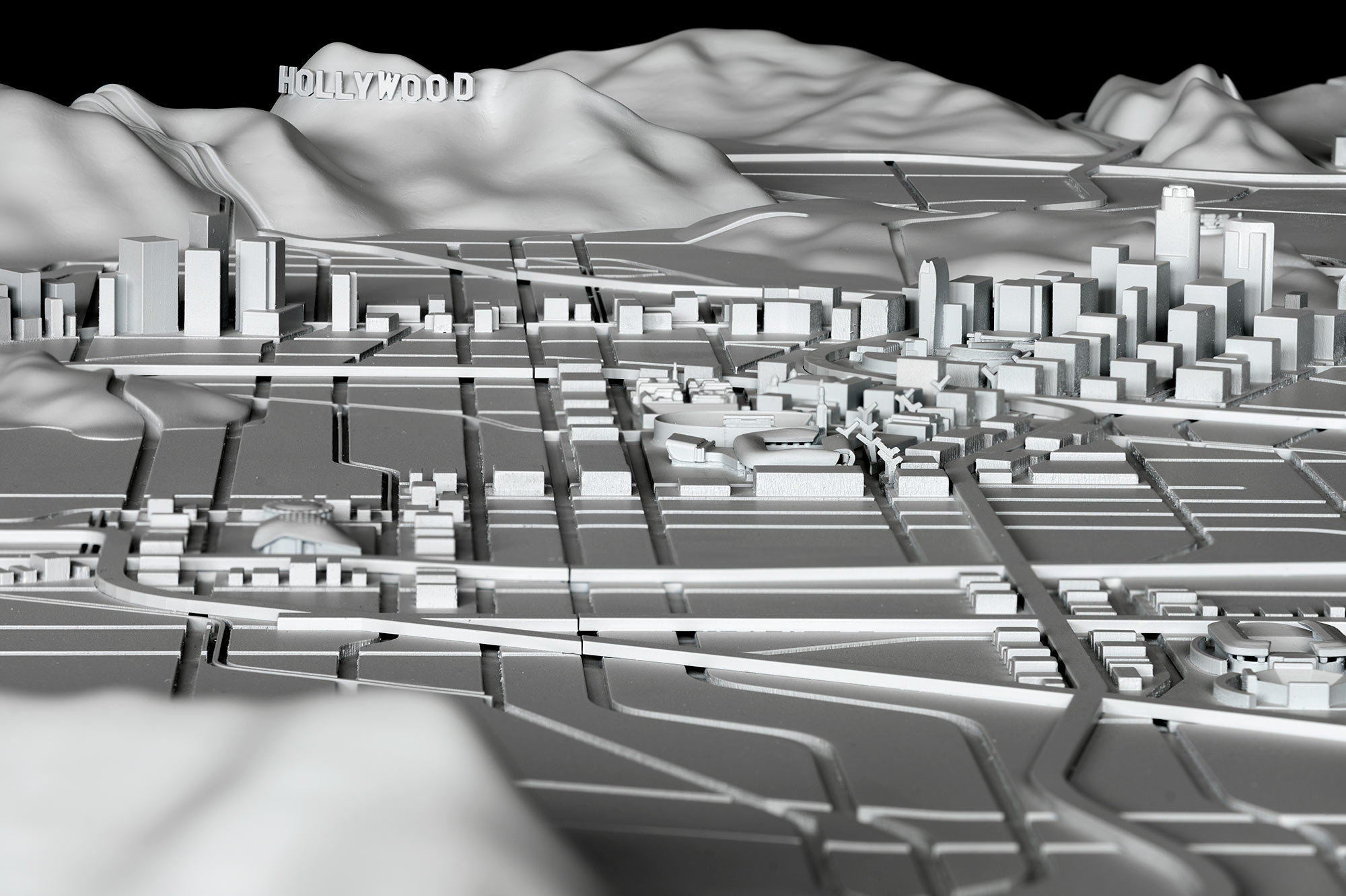 Los-Angeles-2028_-Maquetas-_-EXarchitects_08