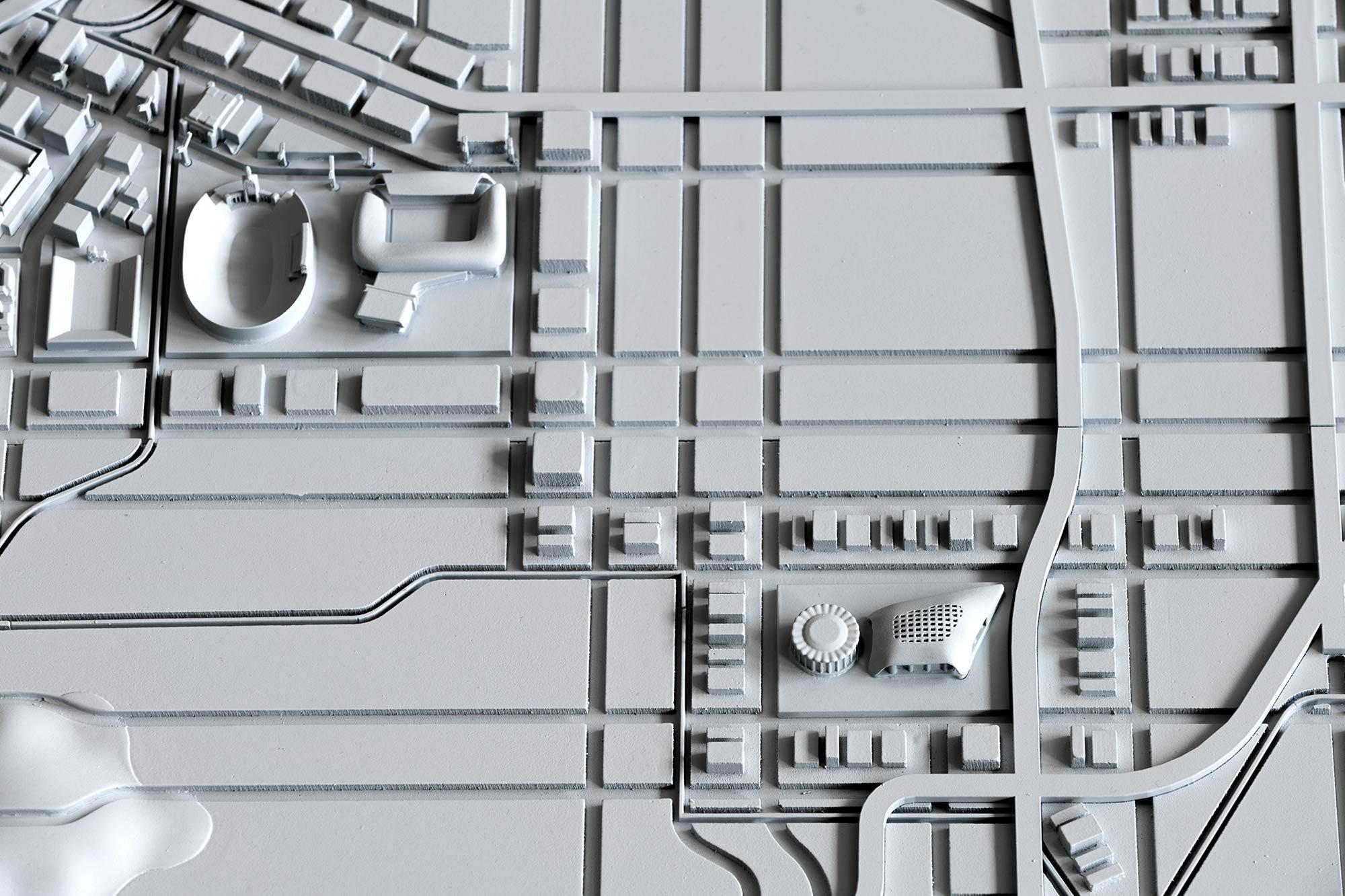 Los-Angeles-2028_-Maquetas-_-EXarchitects_10