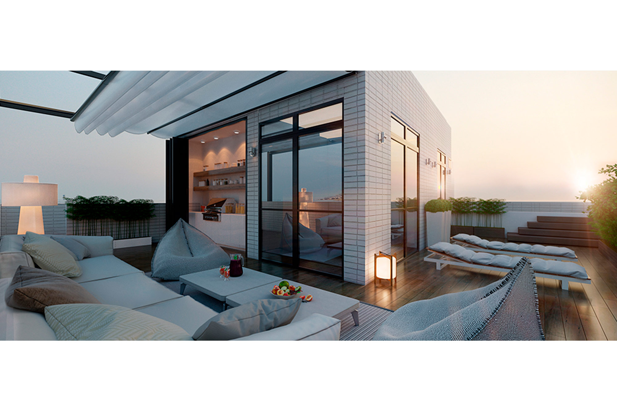 Edificio-Casino_-Adra_-Arquitectura-_-EXarchitects_06