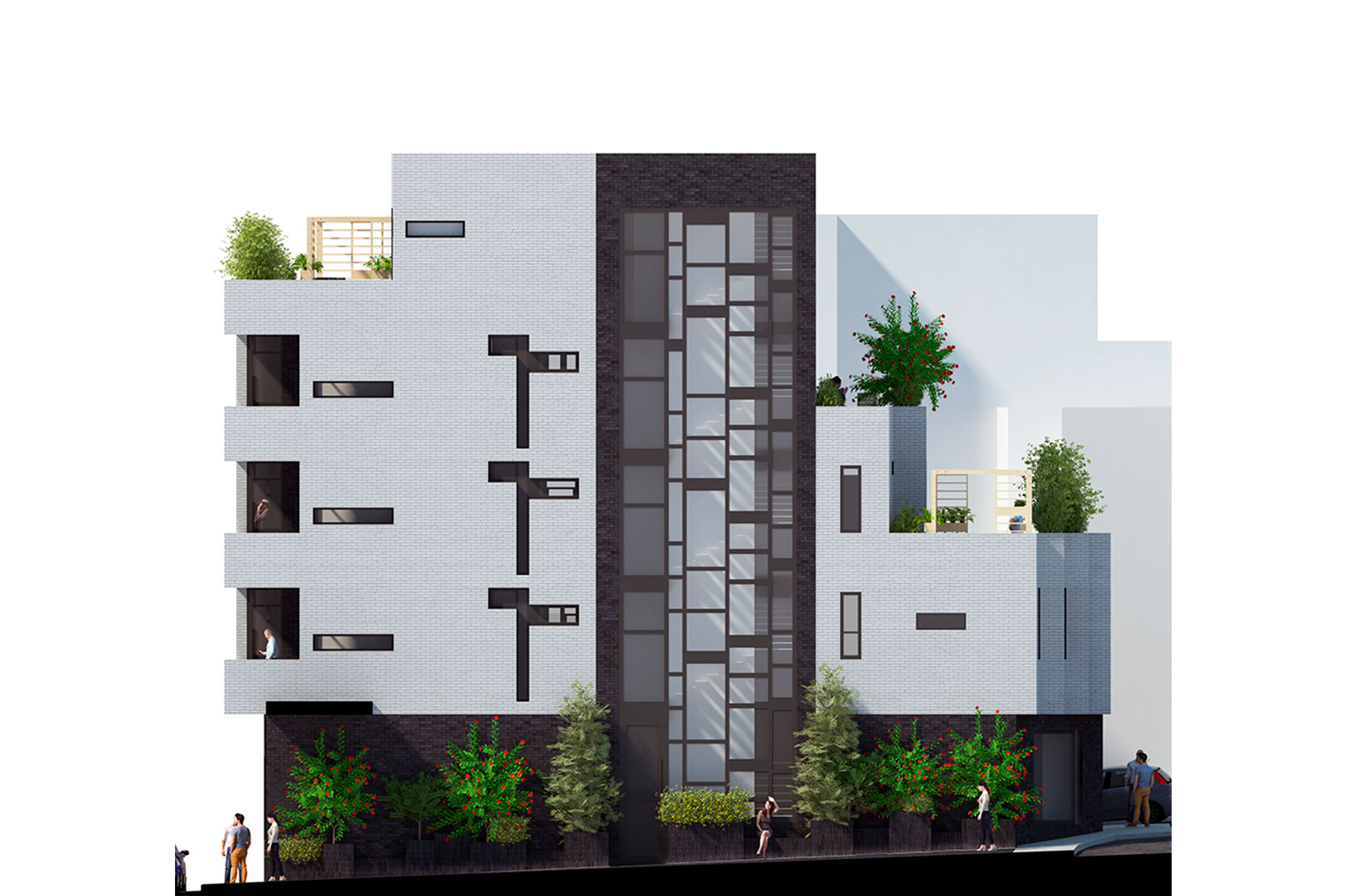 Edificio-Casino_-Adra_-Arquitectura-_-EXarchitects_07