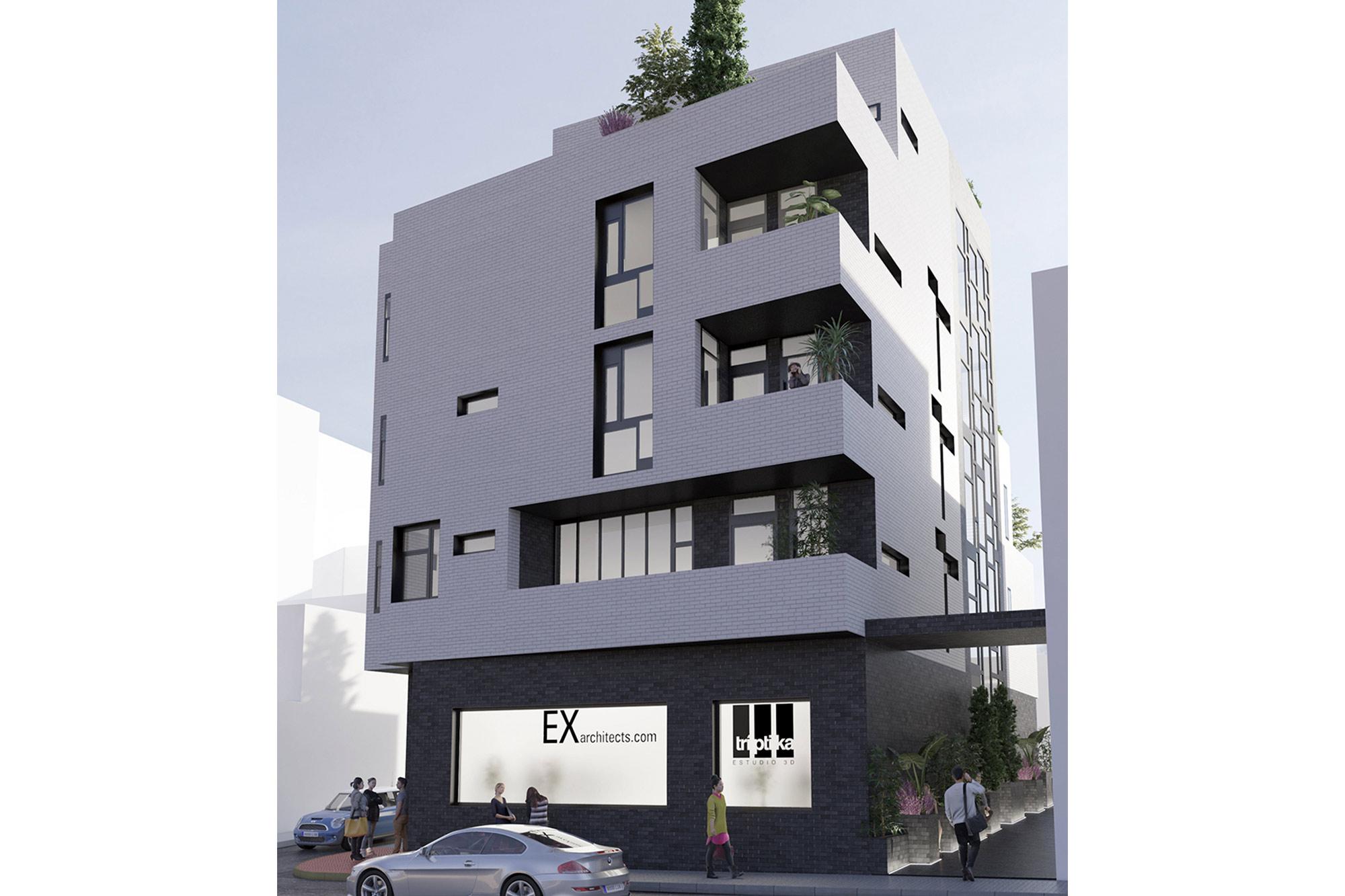 Edificio-Casino_-Adra_-Arquitectura-_-EXarchitects_09