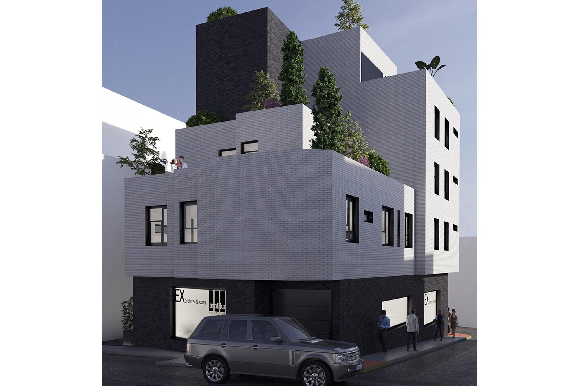 Edificio-Casino_-Adra_-Arquitectura-_-EXarchitects_10