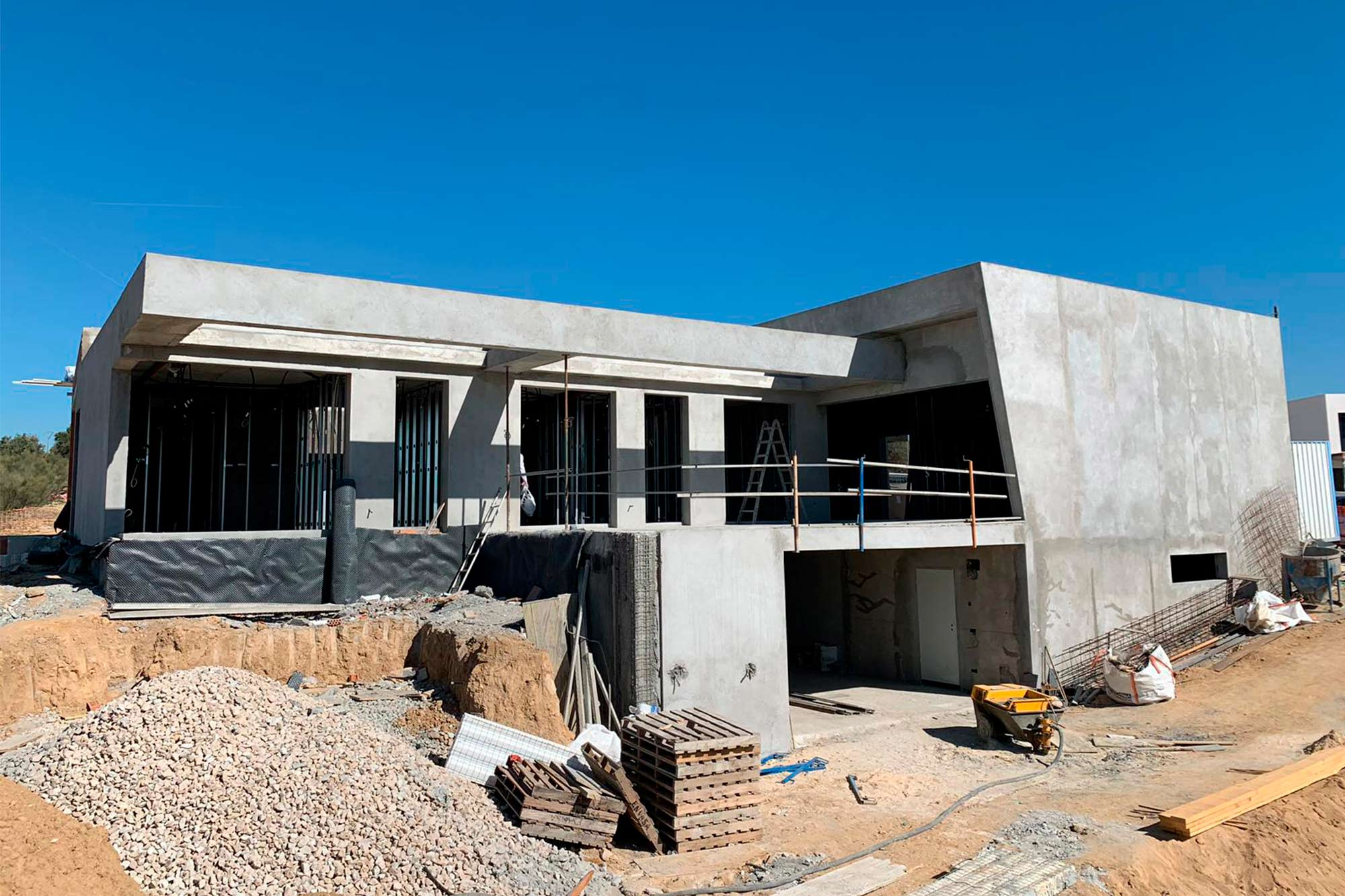 Casa-EC_-Unifamiliar_-Arquitectura-_-EXarchitects_14