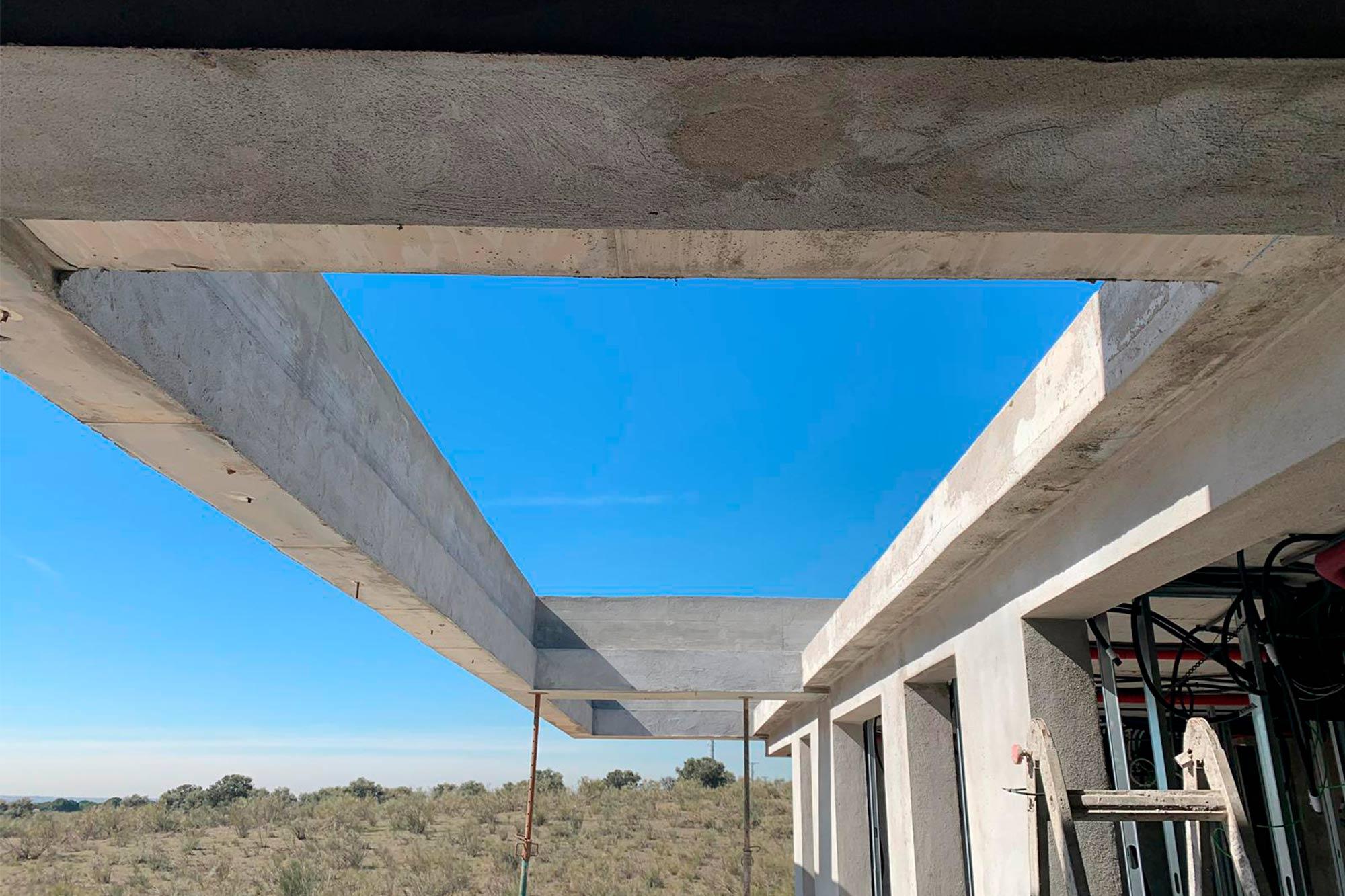 Casa-EC_-Unifamiliar_-Arquitectura-_-EXarchitects_15