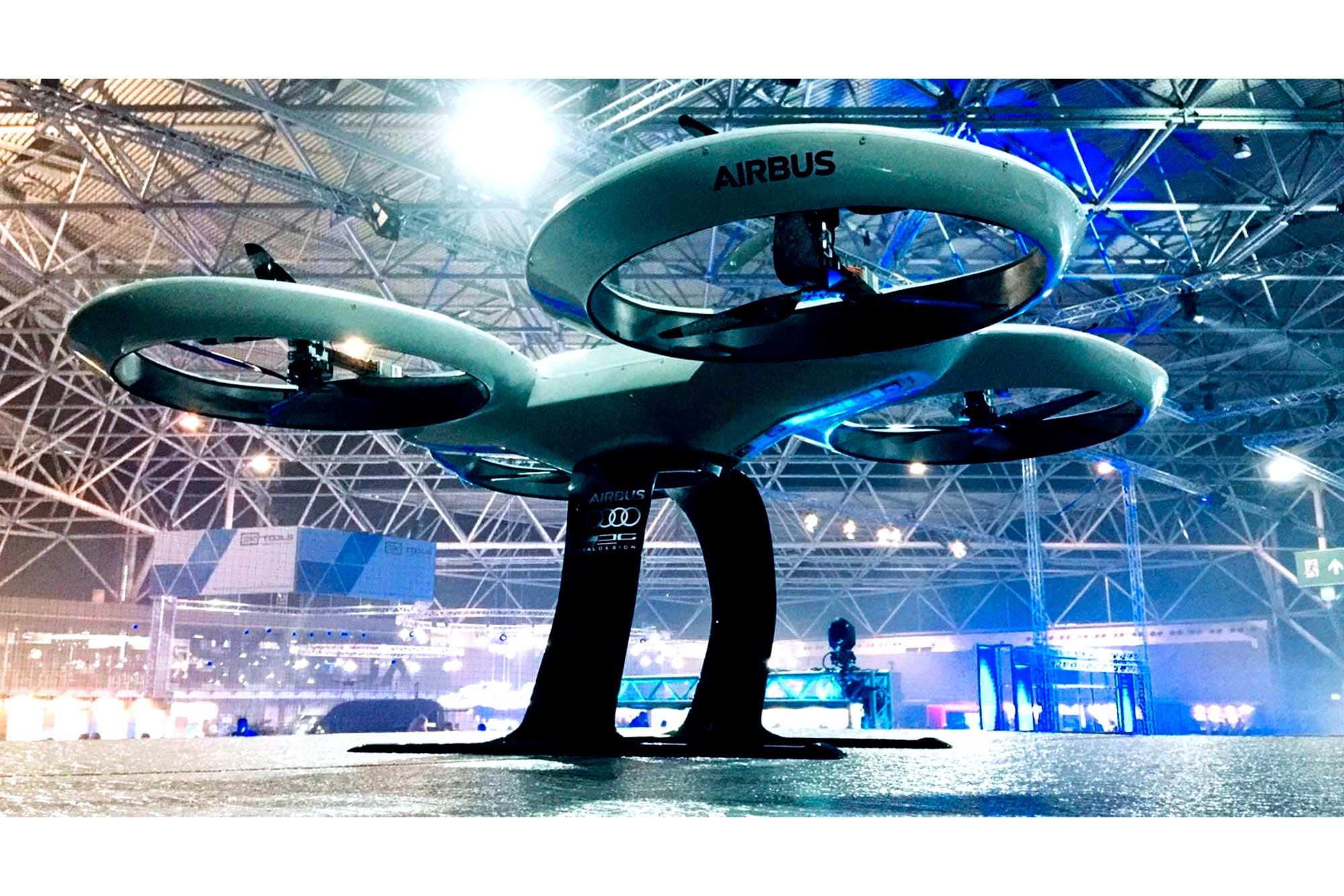 Dron-Airbus_-prototipo_-techlab-_-EXarchitects_05