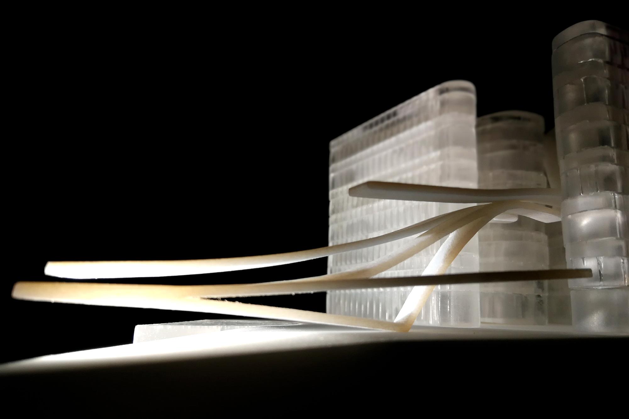 Concurso-Internacional-II_-Maquetas-_-EXarchitects_06