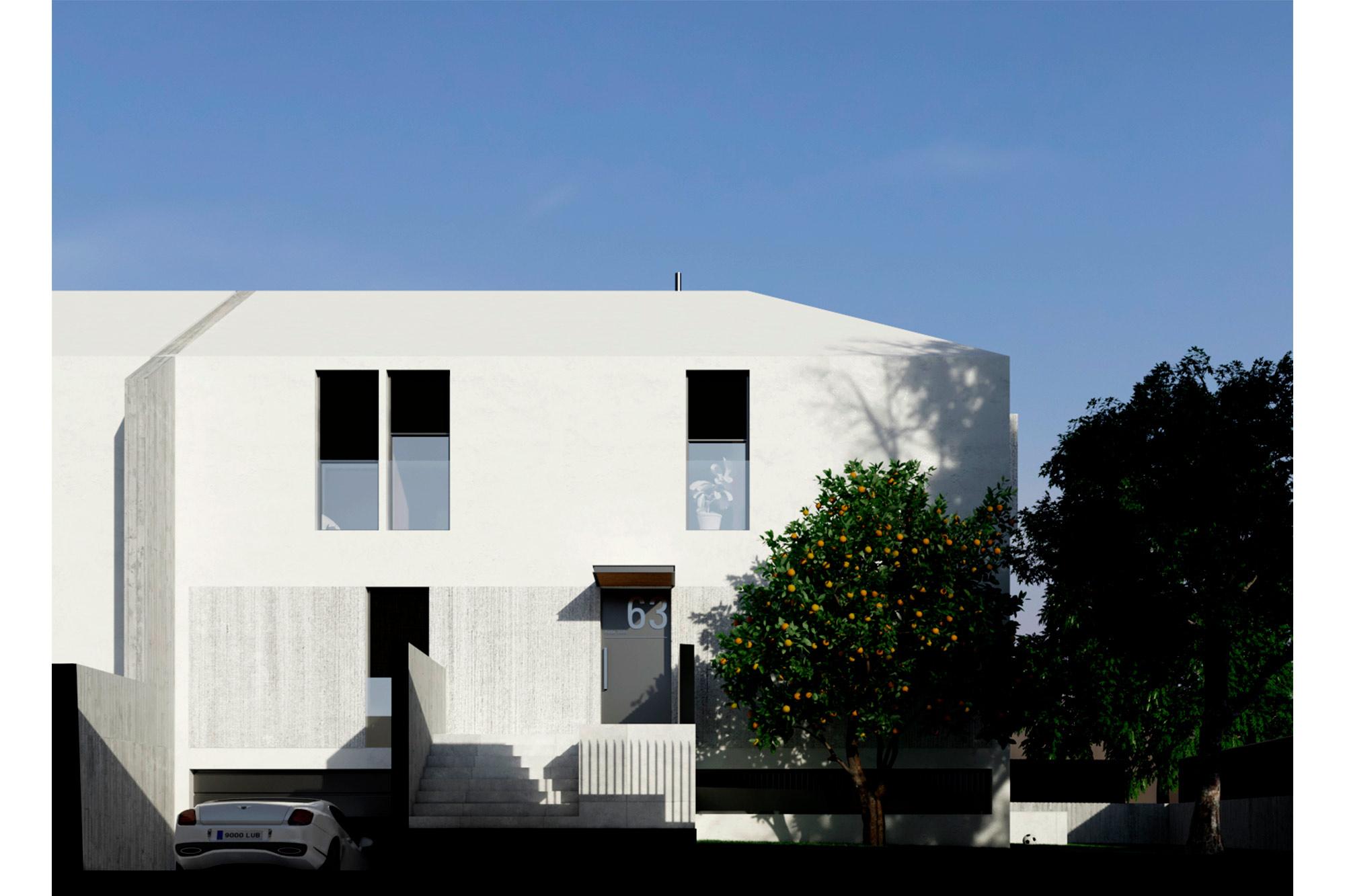 Casa-PMC_-Madrid_-Arquitectura-_-EXarchitects_02