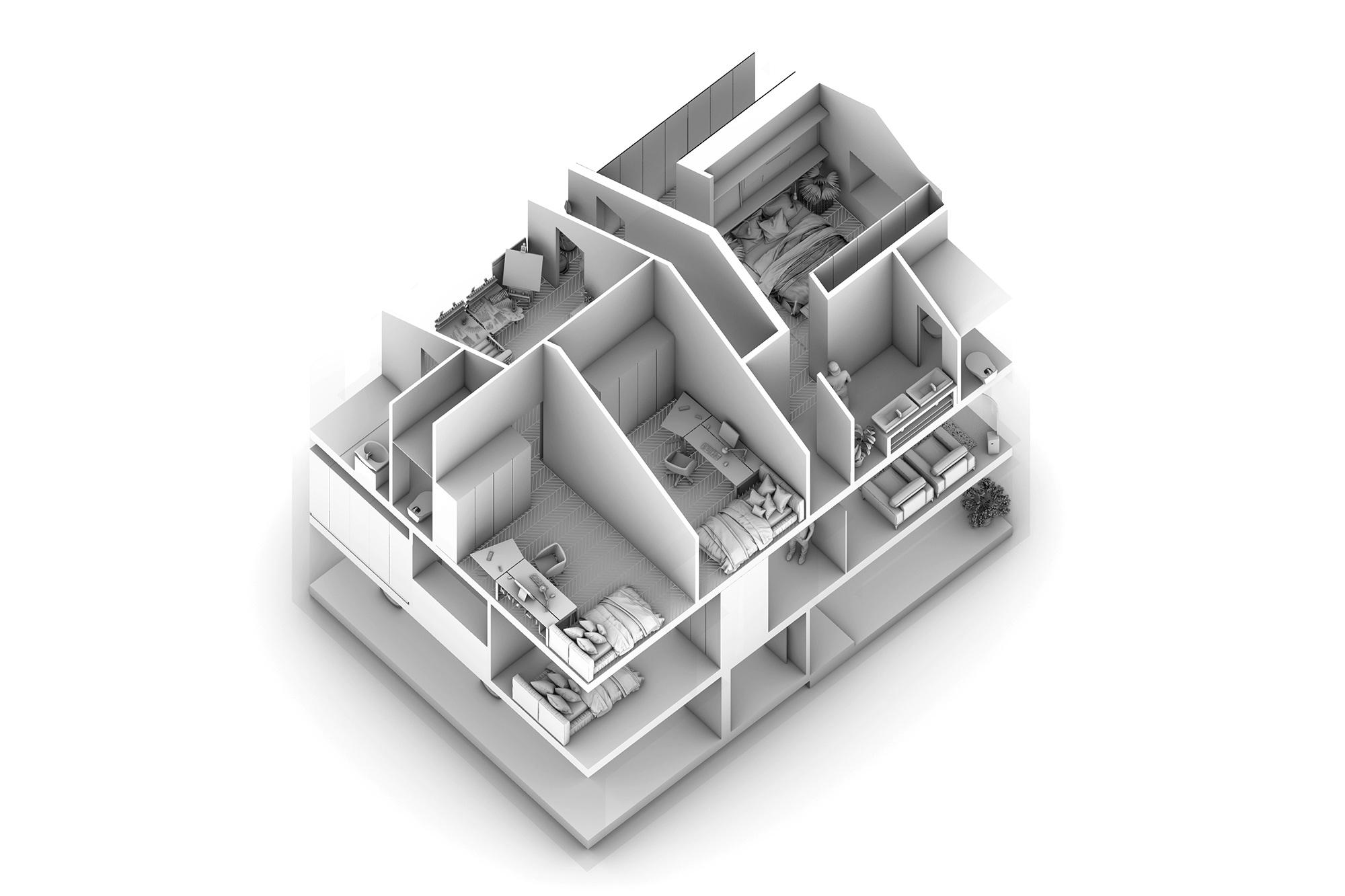 Casa-PMC_-Madrid_-Arquitectura-_-EXarchitects_05