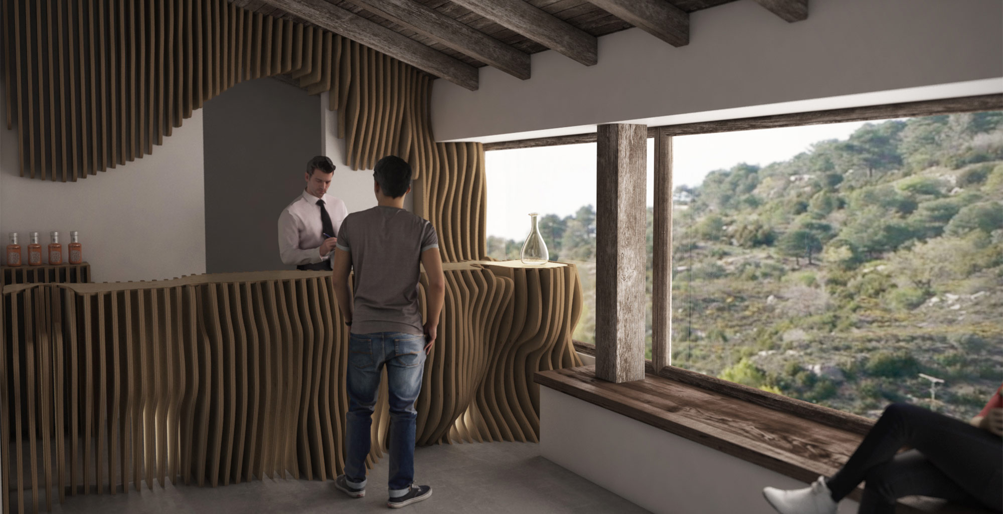 Solan-de-Cabras-C_-Diseño-_-EXarchitects_04