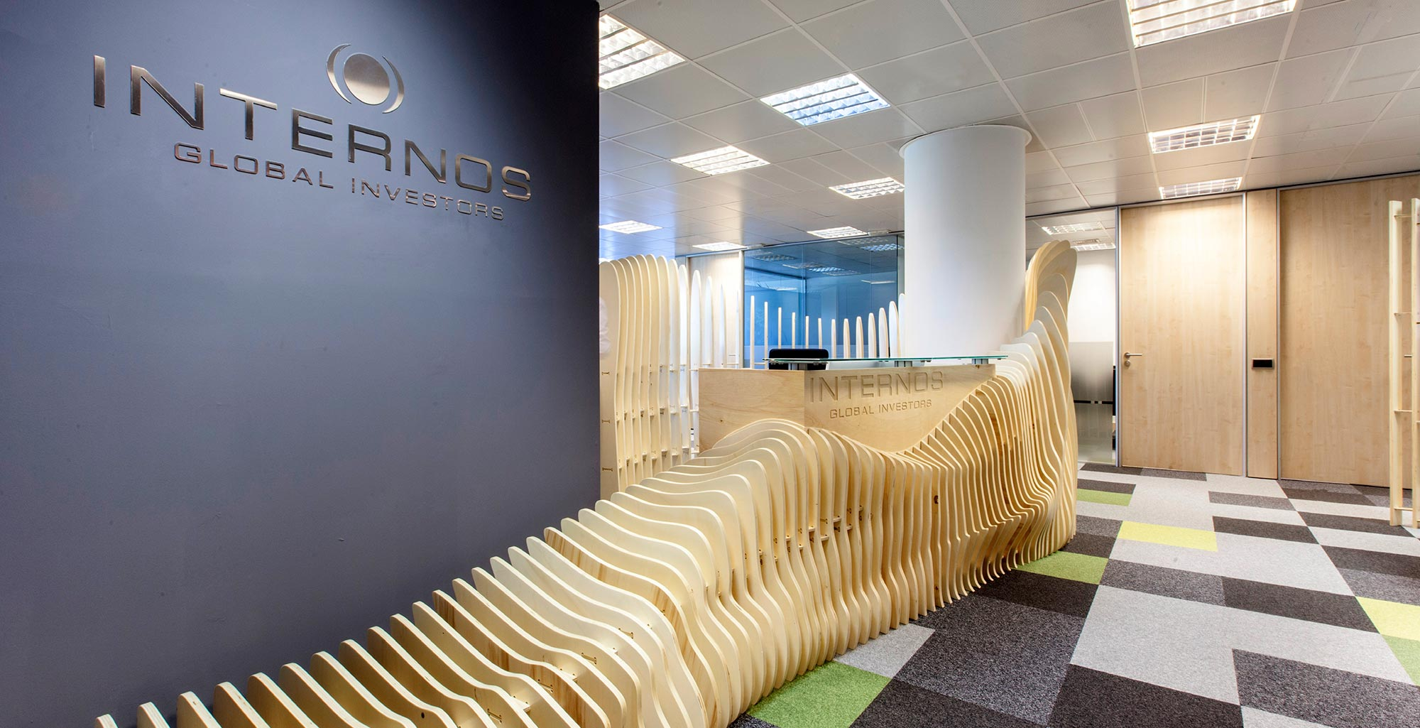 INTERNOS Global Investors