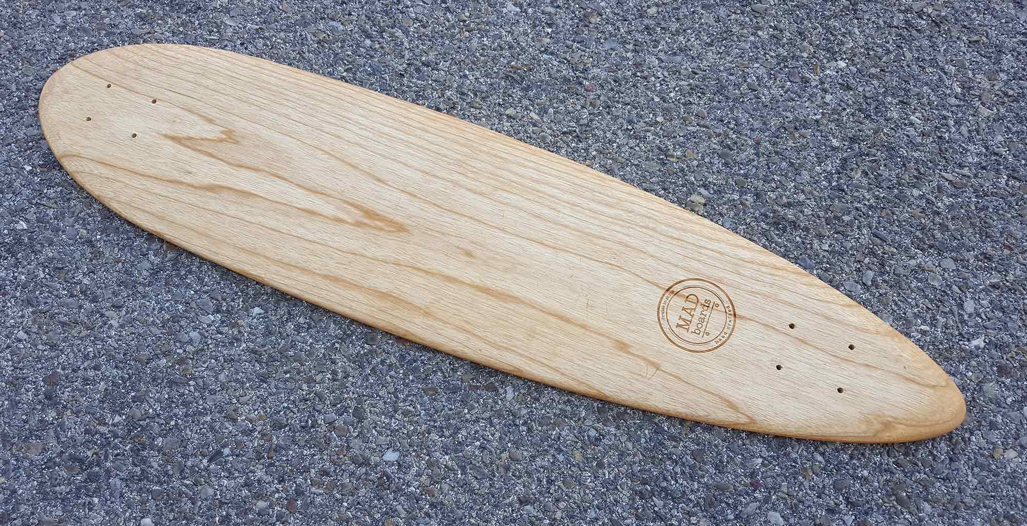 Long-Board-_-Diseño-_-EXarchitects_03