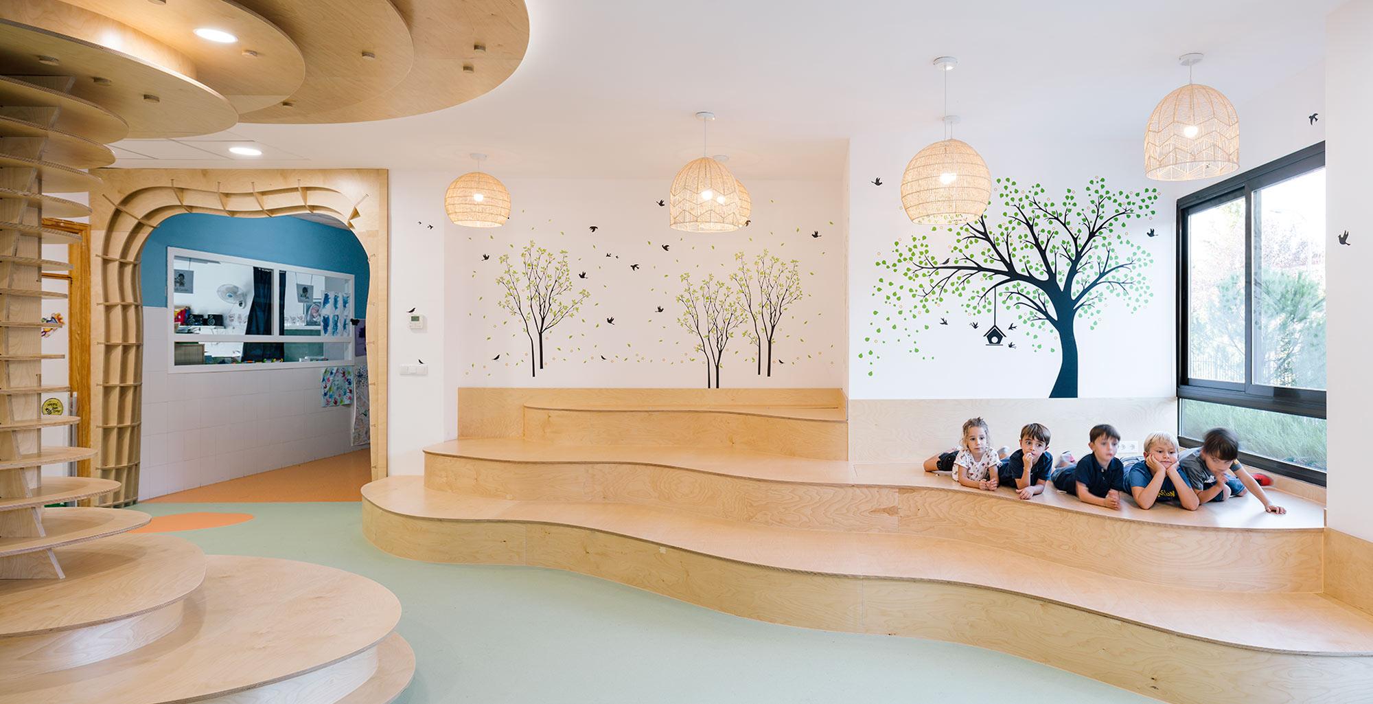 Colegio-El-Encinar_-Diseño-_-EXarchitects_02