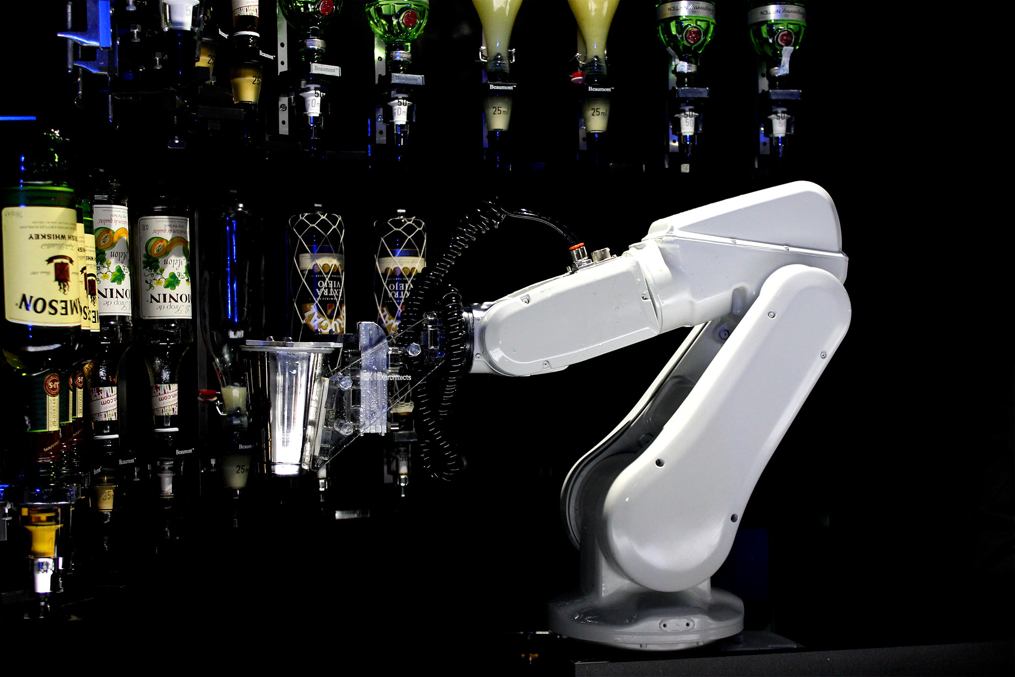 Robots-Creativos_-Eventos-_-EXarchitects_11