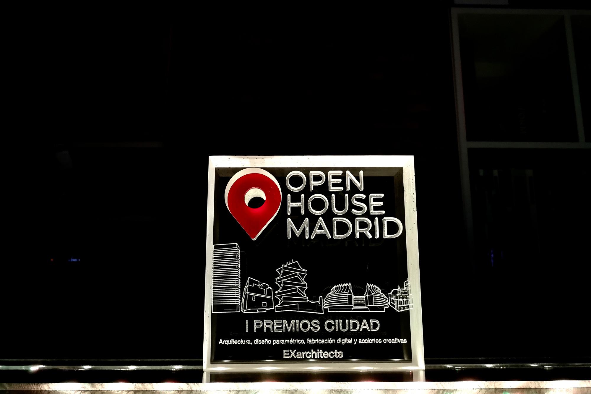 Premios-Ciudad_-Open-House-Madrid_-Diseño-_-EXarchitects_02